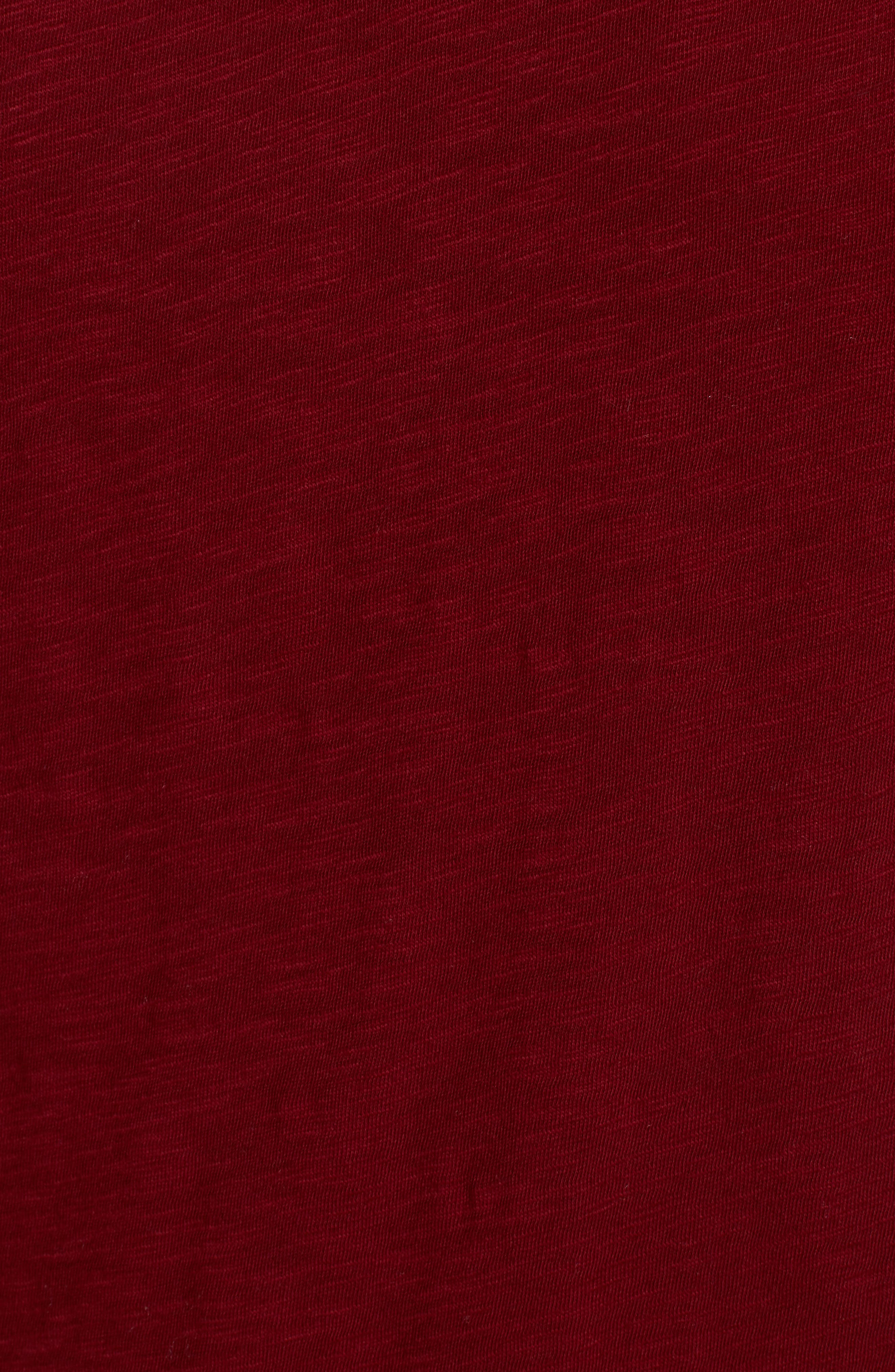 Gaskell Henley T-Shirt,                             Alternate thumbnail 30, color,