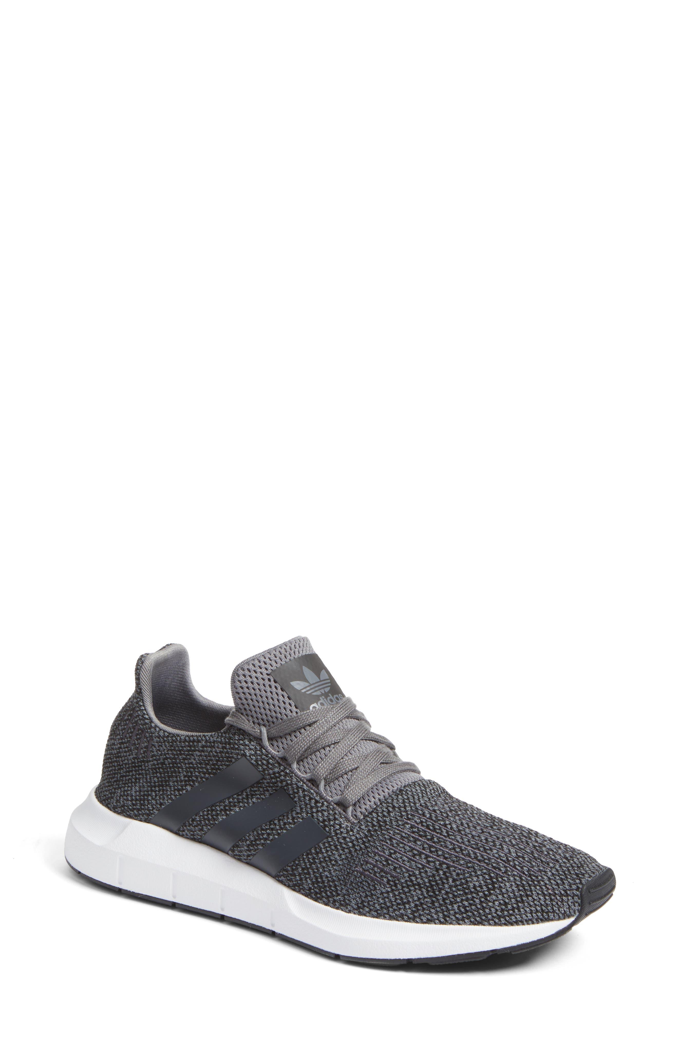 Swift Run Sneaker,                             Main thumbnail 33, color,
