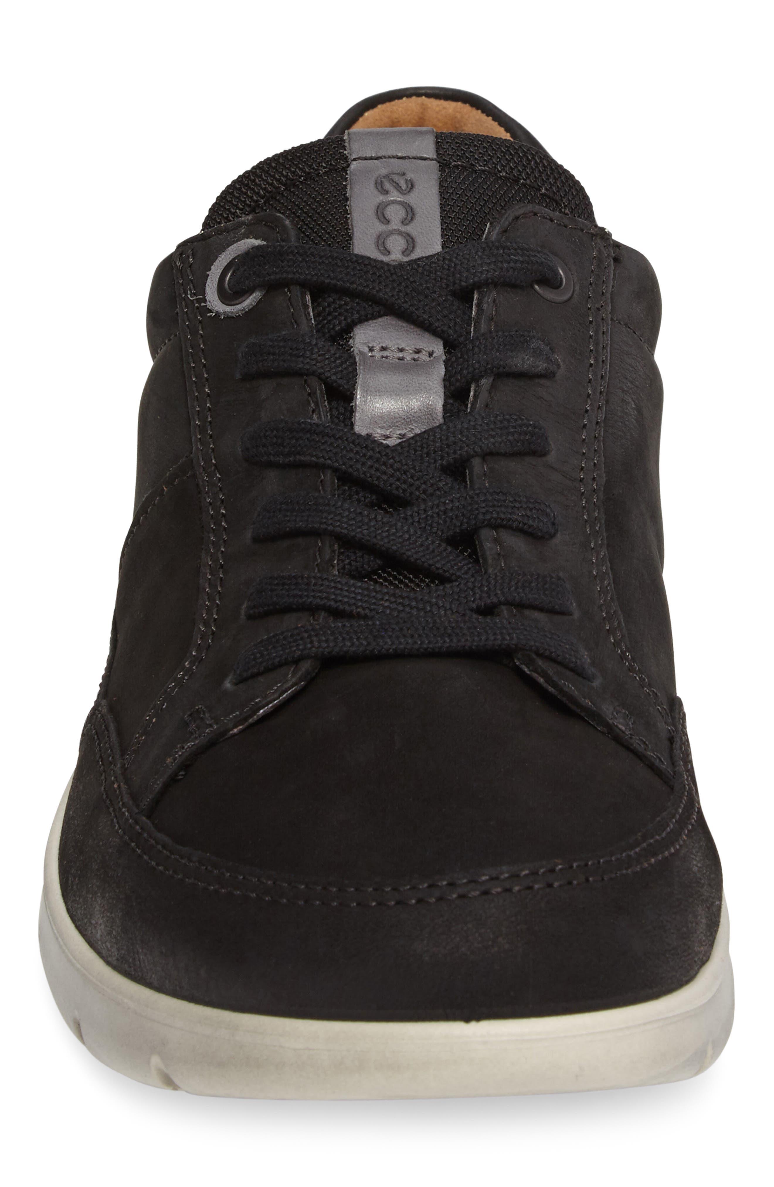 Iowa Neo Sneaker,                             Alternate thumbnail 7, color,