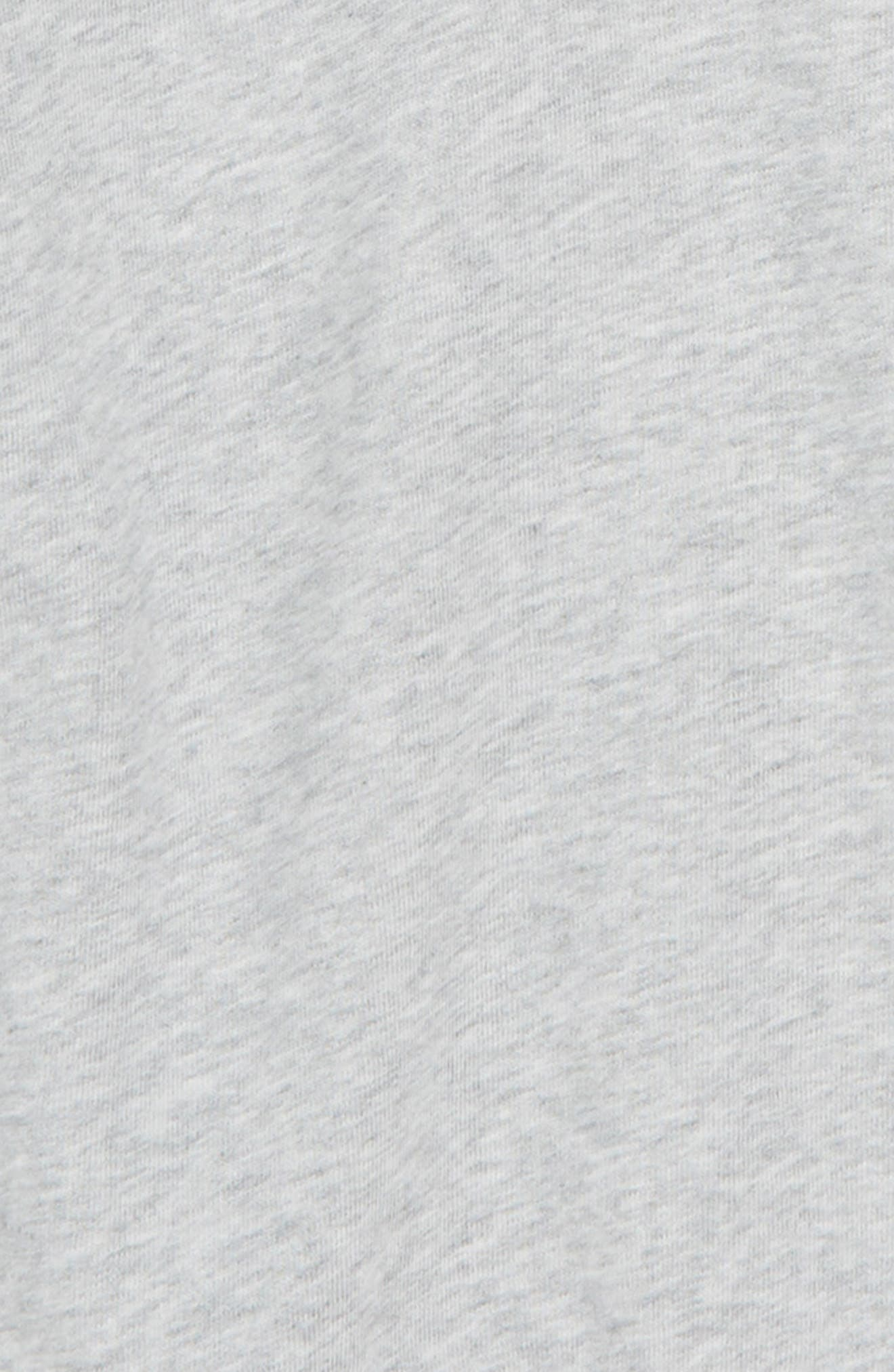 Sail Stitch Shep Quarter Zip Pullover,                             Alternate thumbnail 2, color,                             039