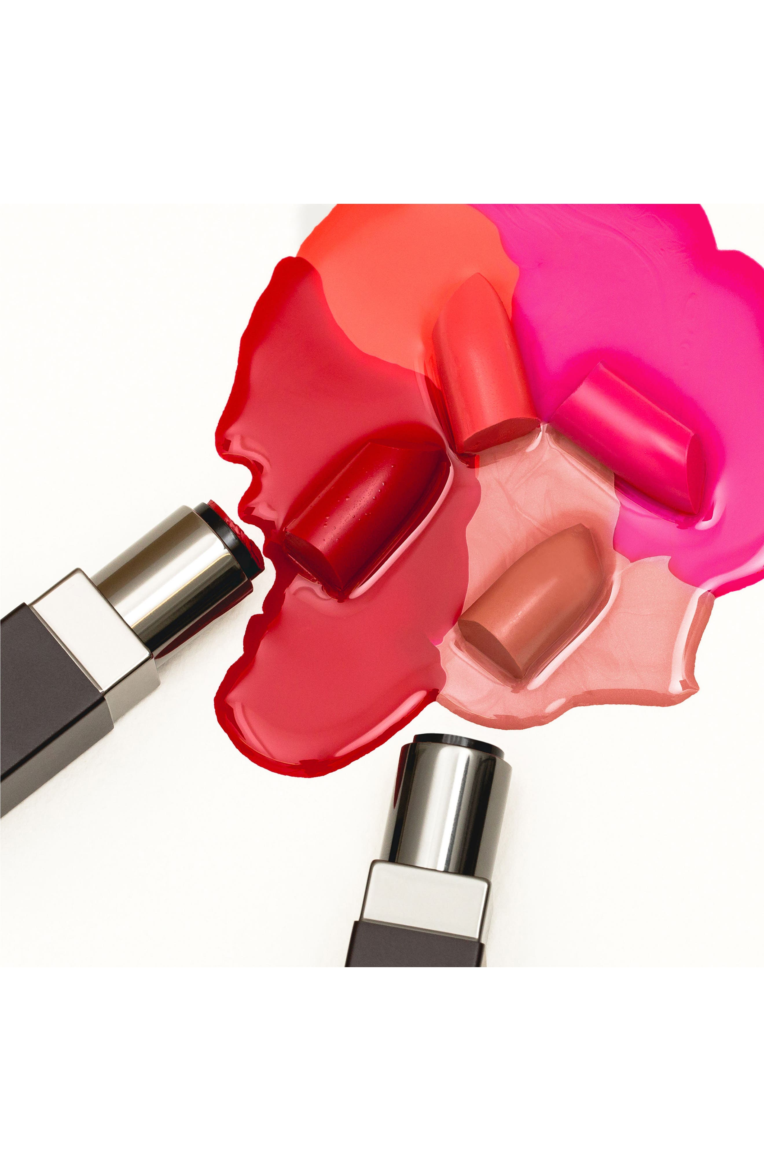 Velour Lovers Lip Color,                             Alternate thumbnail 2, color,                             SENSUAL