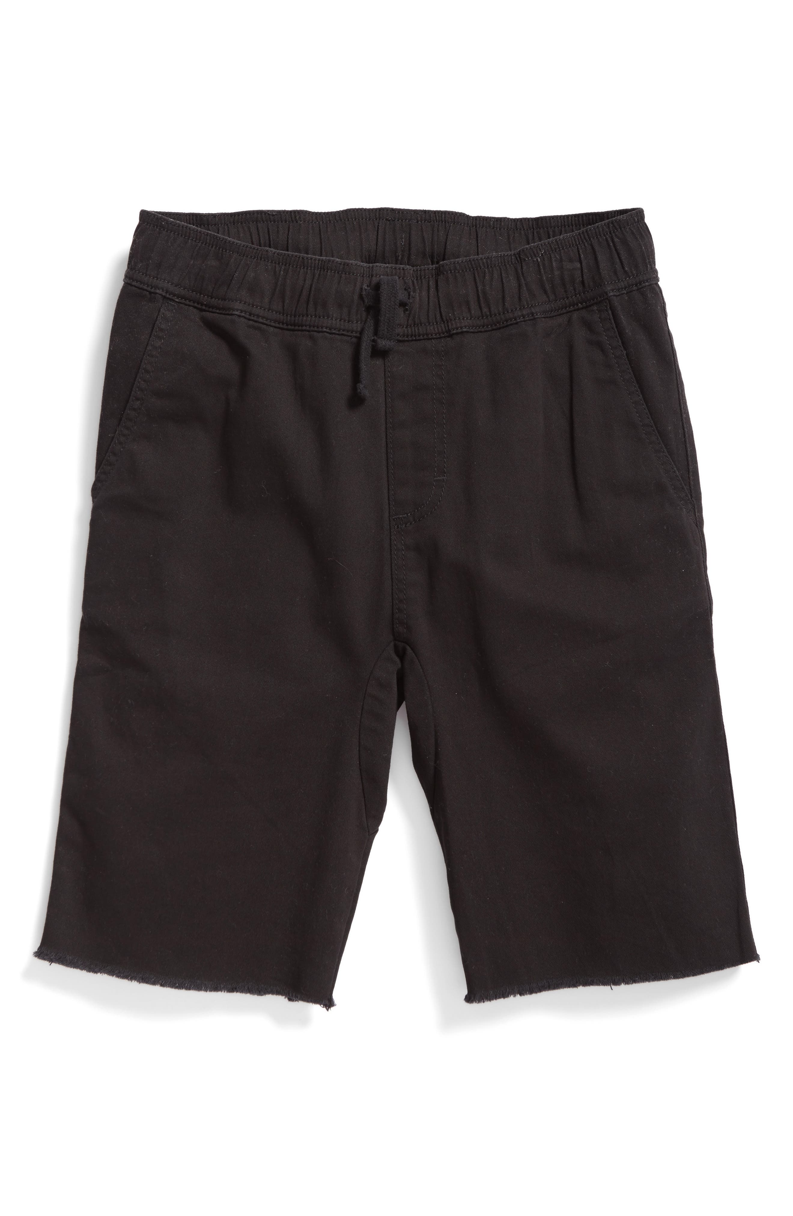 Jogger Shorts,                         Main,                         color, 001