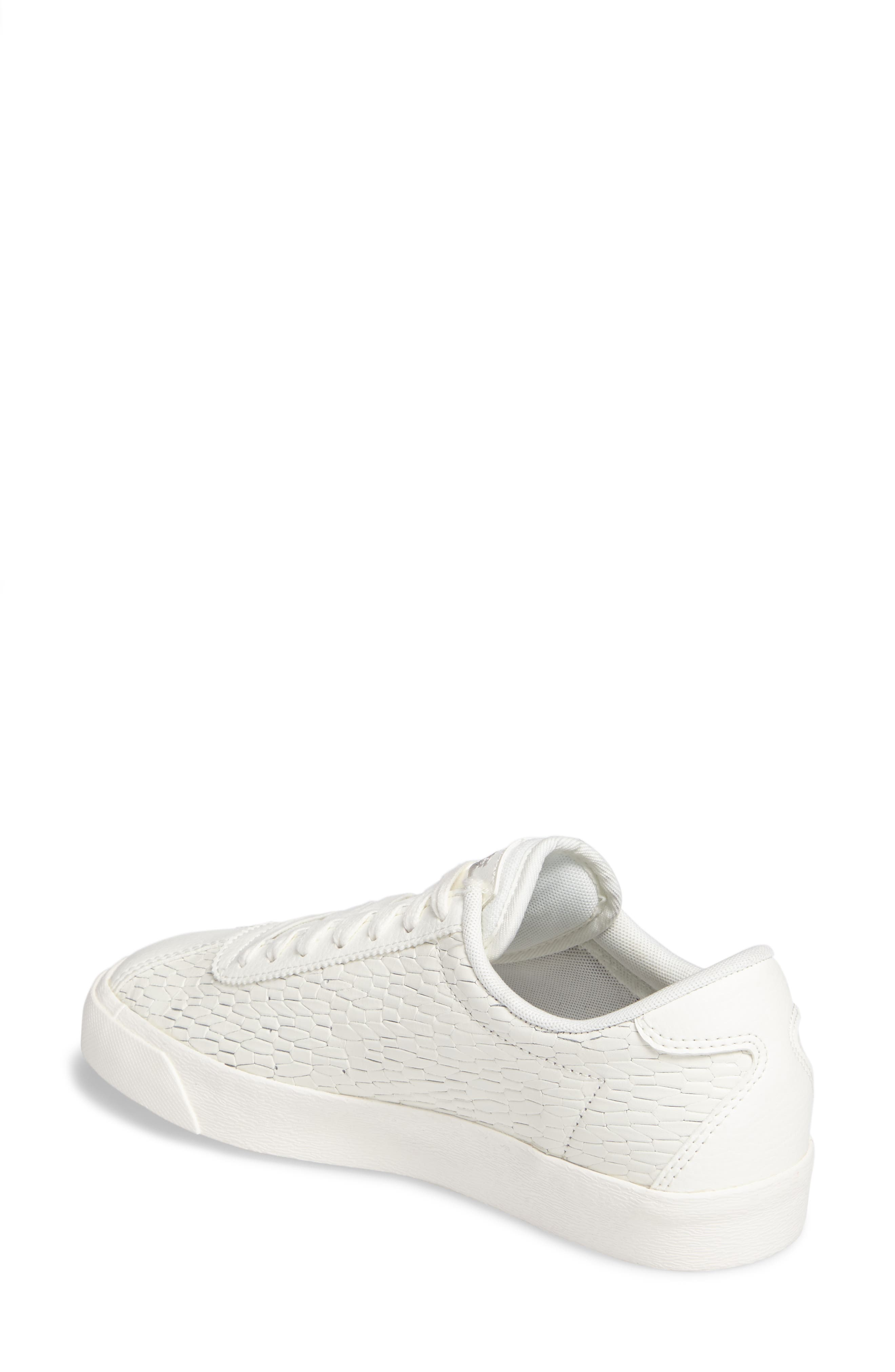 Match Classic Sneaker,                             Alternate thumbnail 2, color,                             250