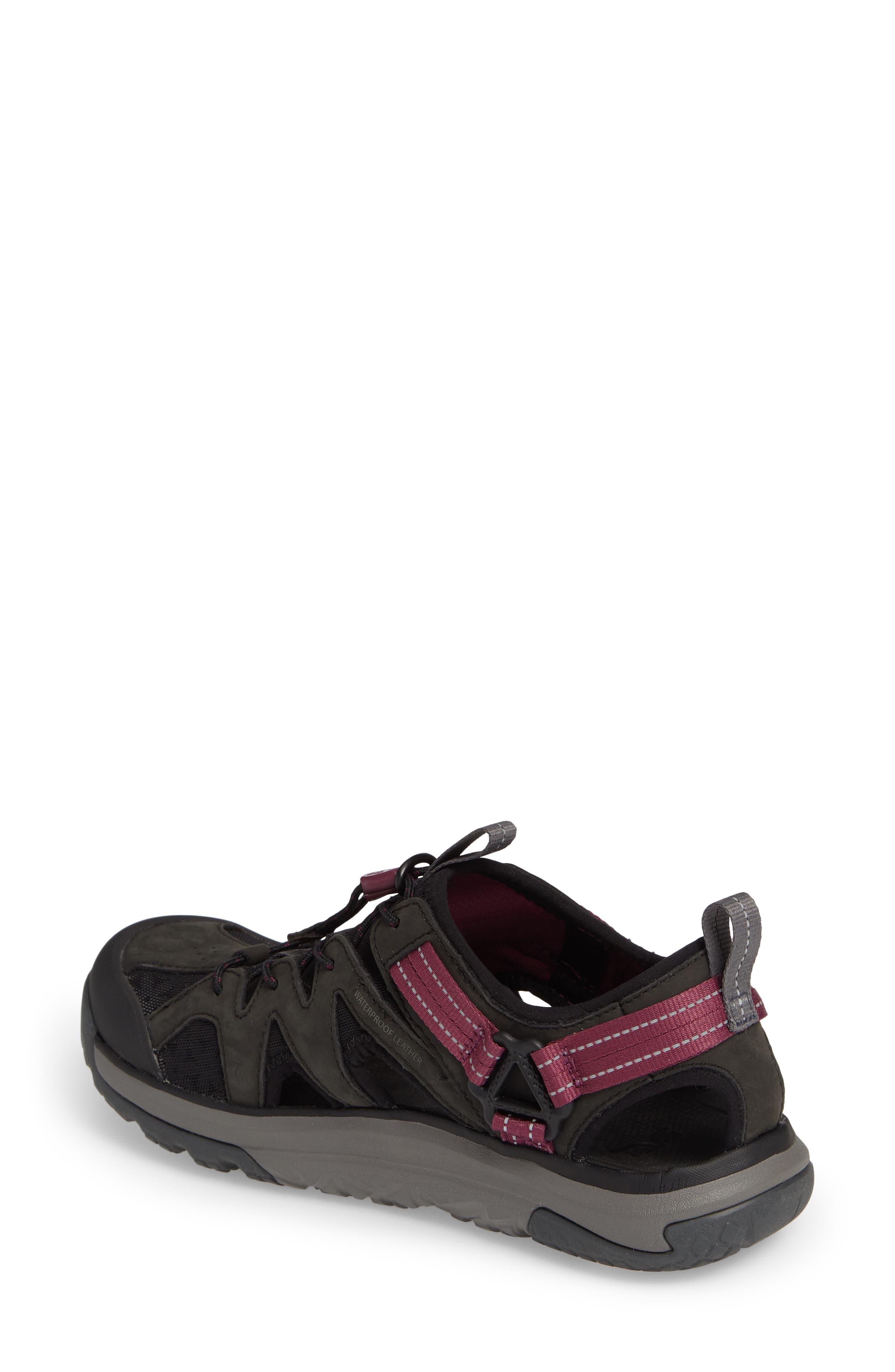 Terra Float Active Sandal,                             Alternate thumbnail 5, color,