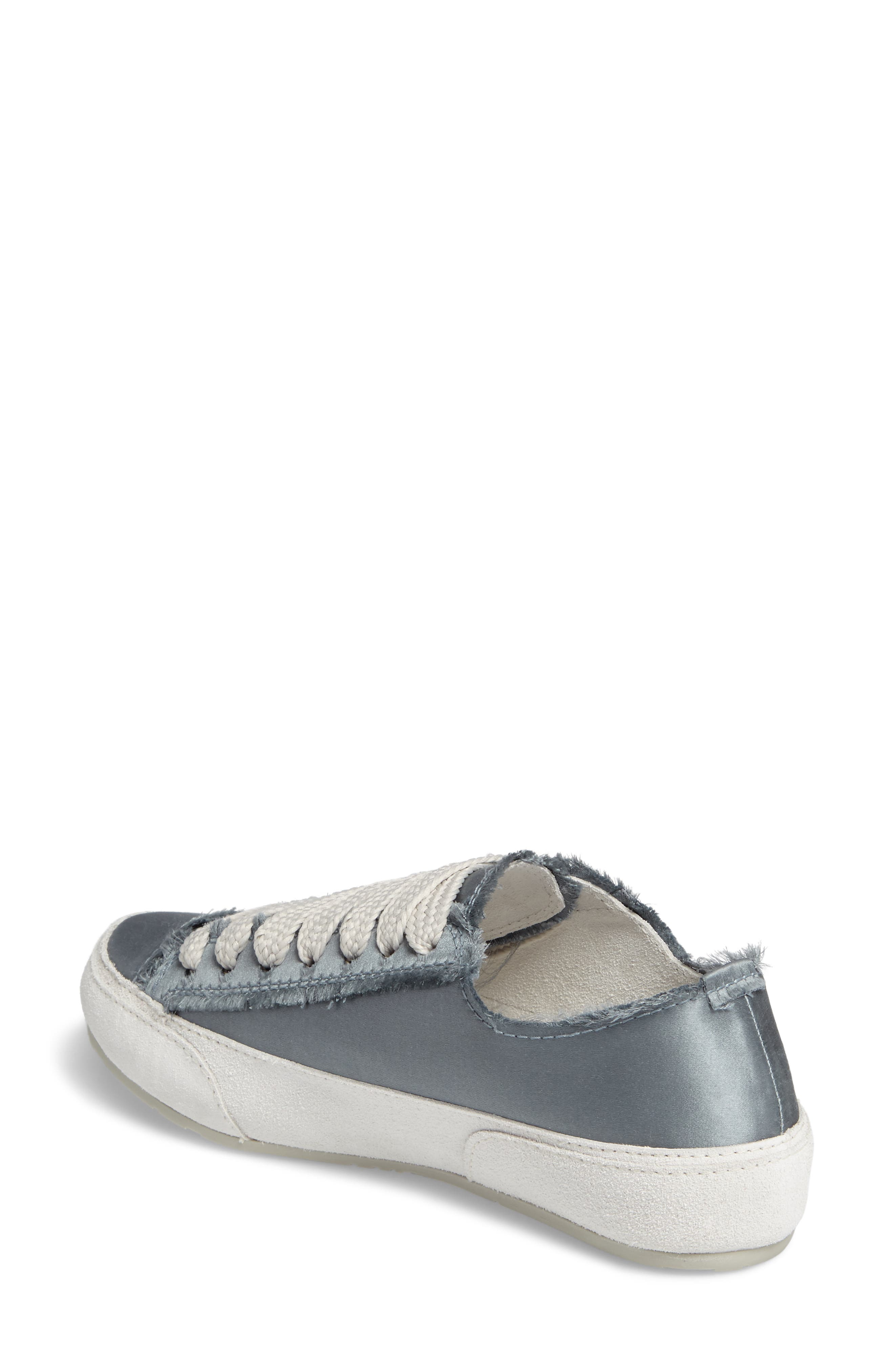 Parson Glitter Sneaker,                             Alternate thumbnail 26, color,