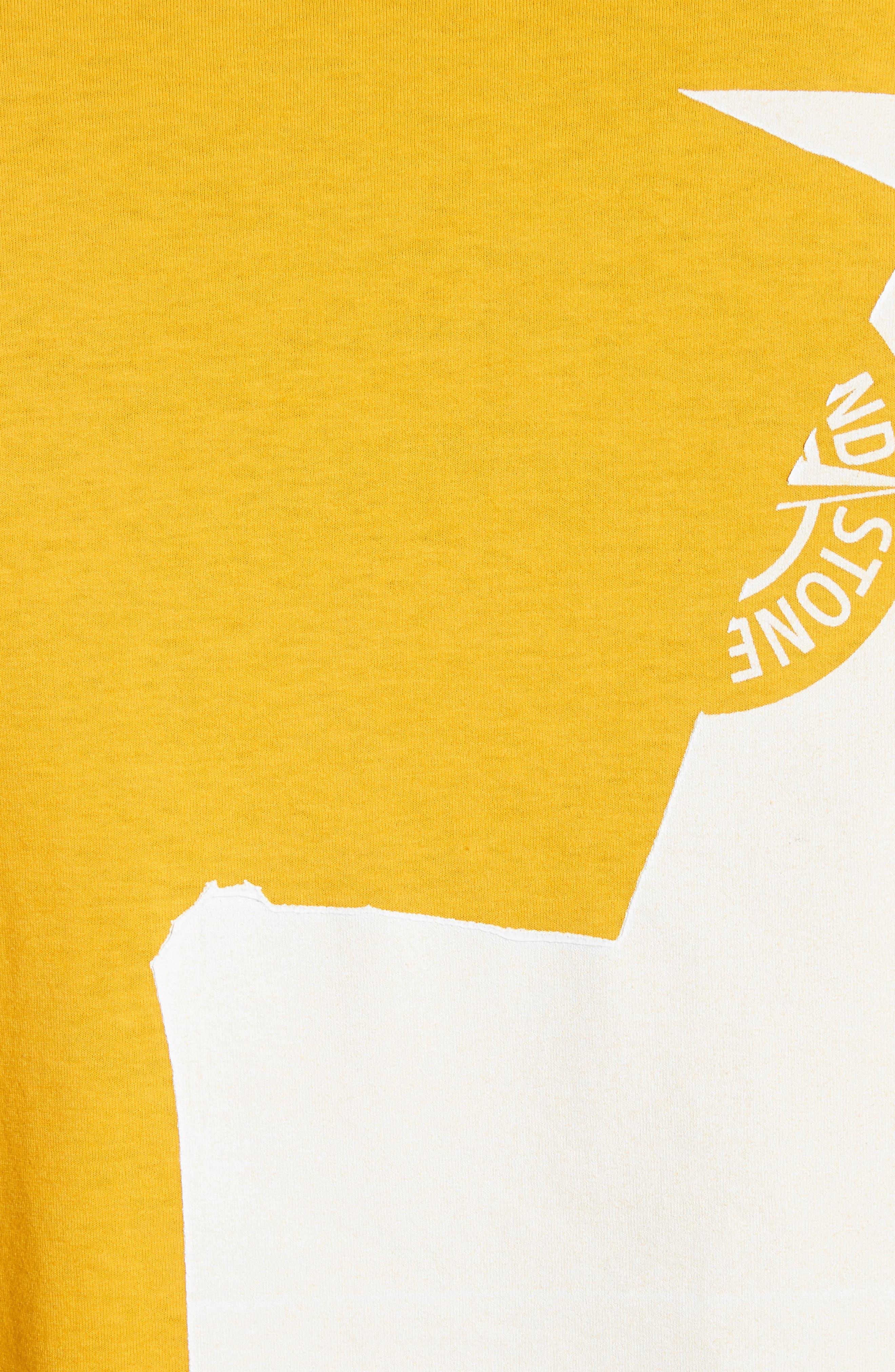 Graphic T-Shirt,                             Alternate thumbnail 10, color,
