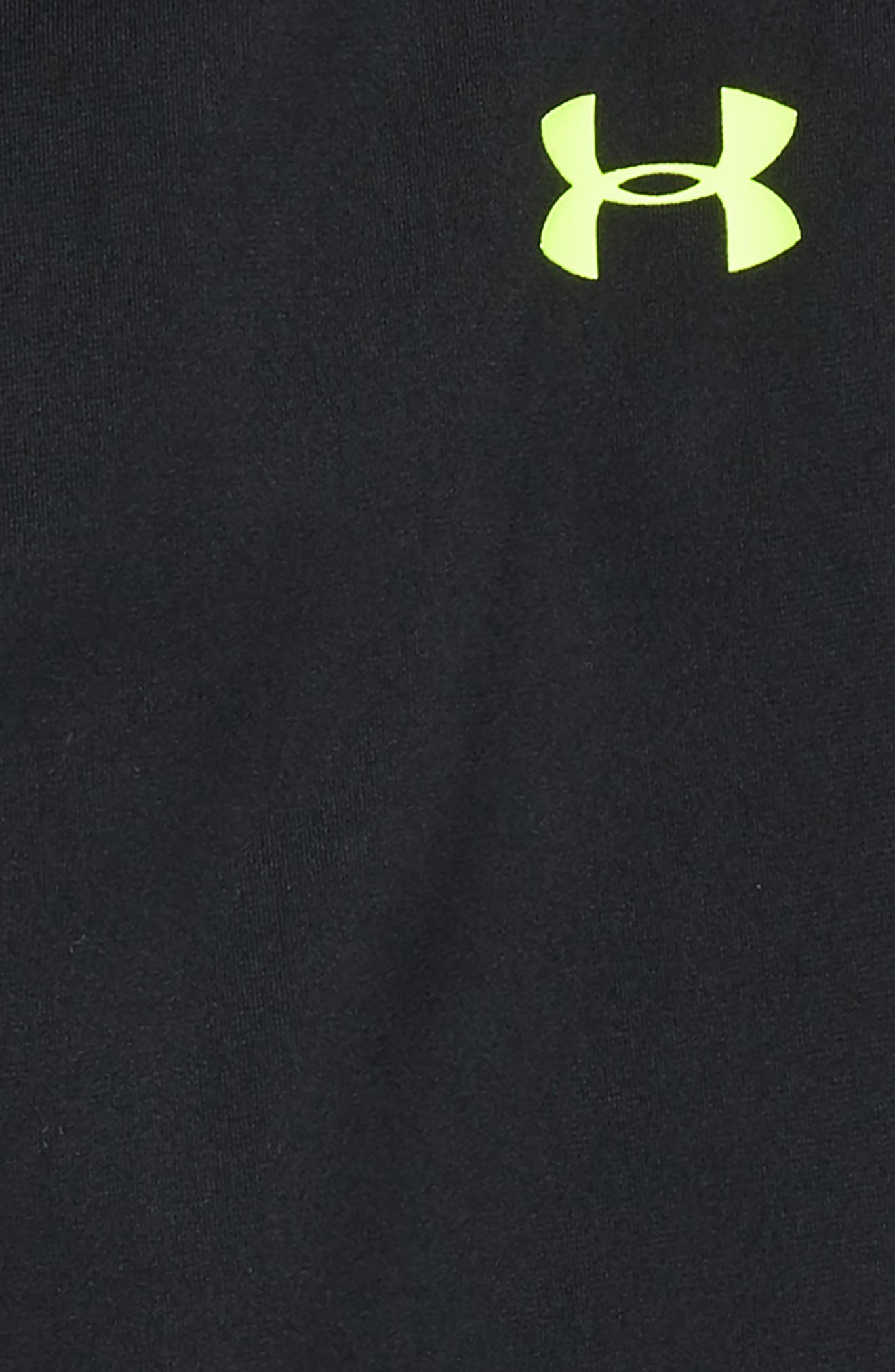 Pennant 2.0 Pants,                             Alternate thumbnail 2, color,                             BLACK