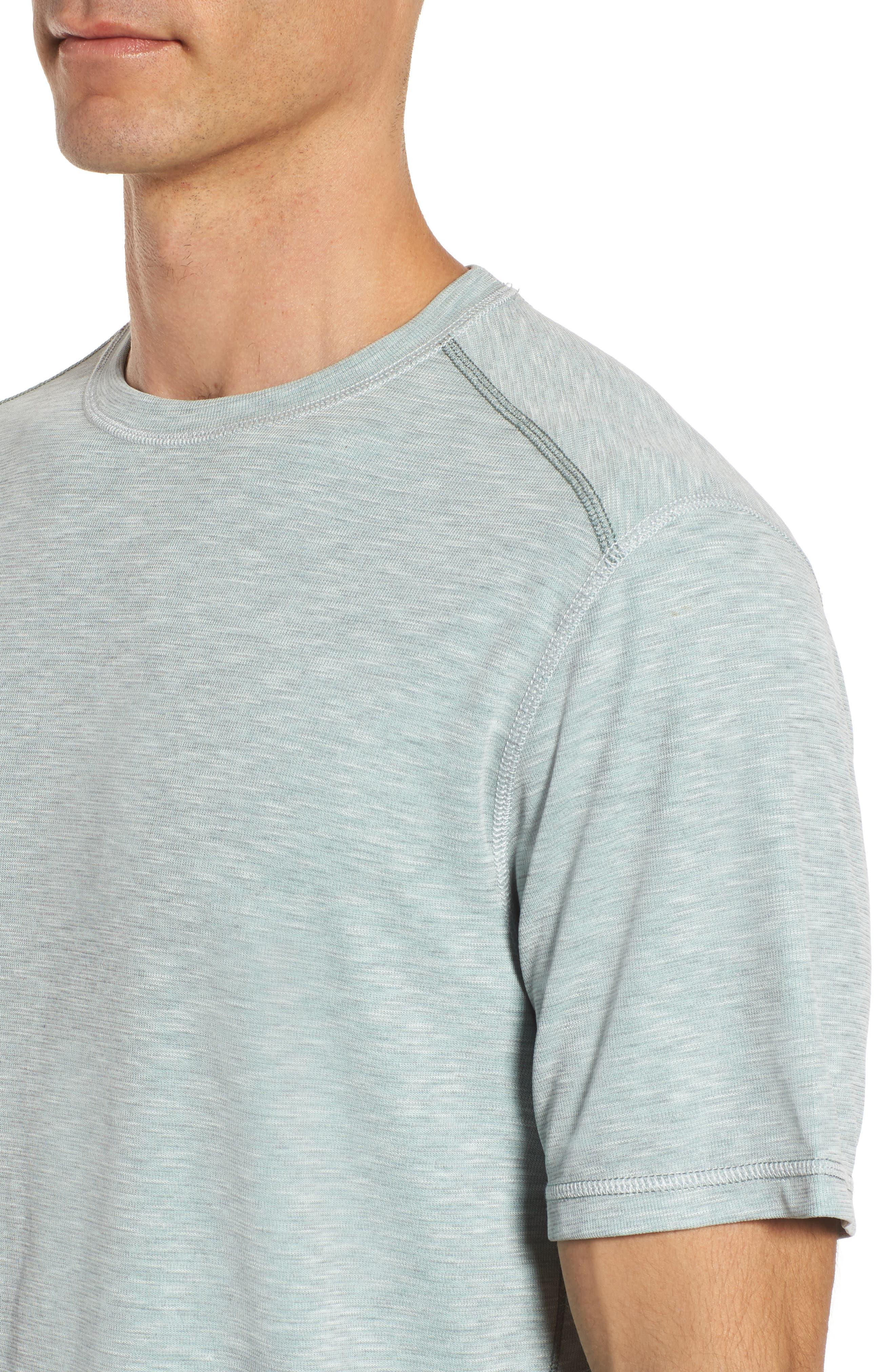 Flip Tide T-Shirt,                             Alternate thumbnail 28, color,
