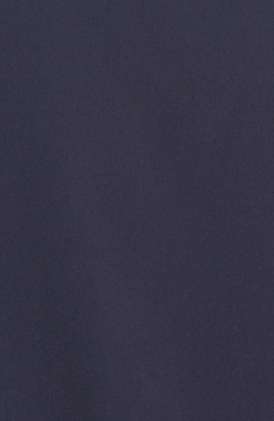 Cambridge Aboyd Sport Shirt,                             Alternate thumbnail 108, color,