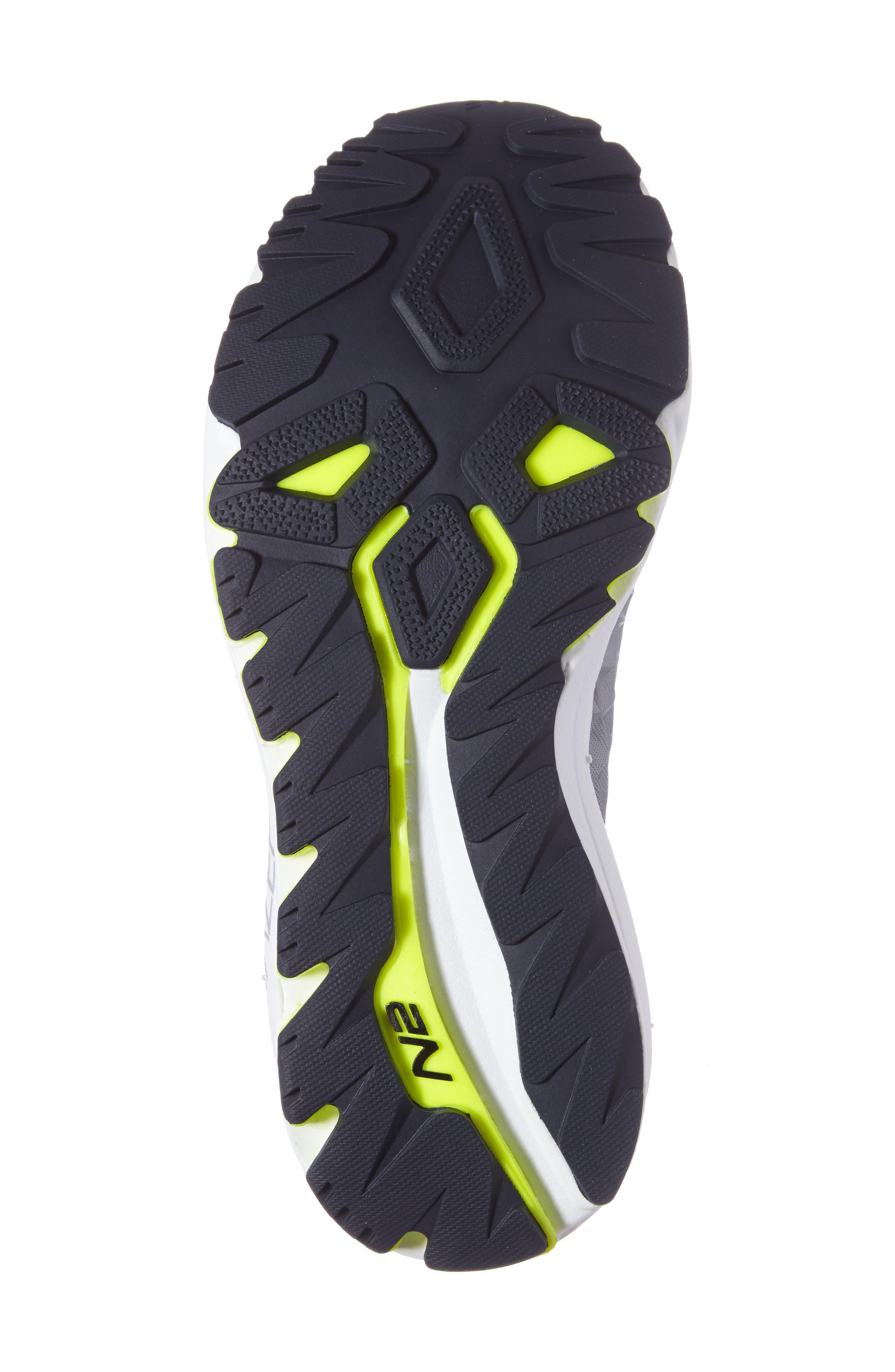 Vazee 2090 Running Shoe,                             Alternate thumbnail 4, color,                             030
