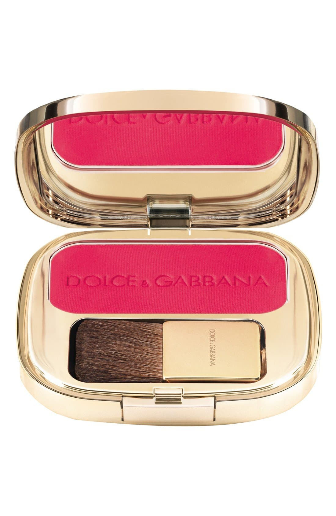 Luminous Cheek Color Blush,                             Main thumbnail 15, color,