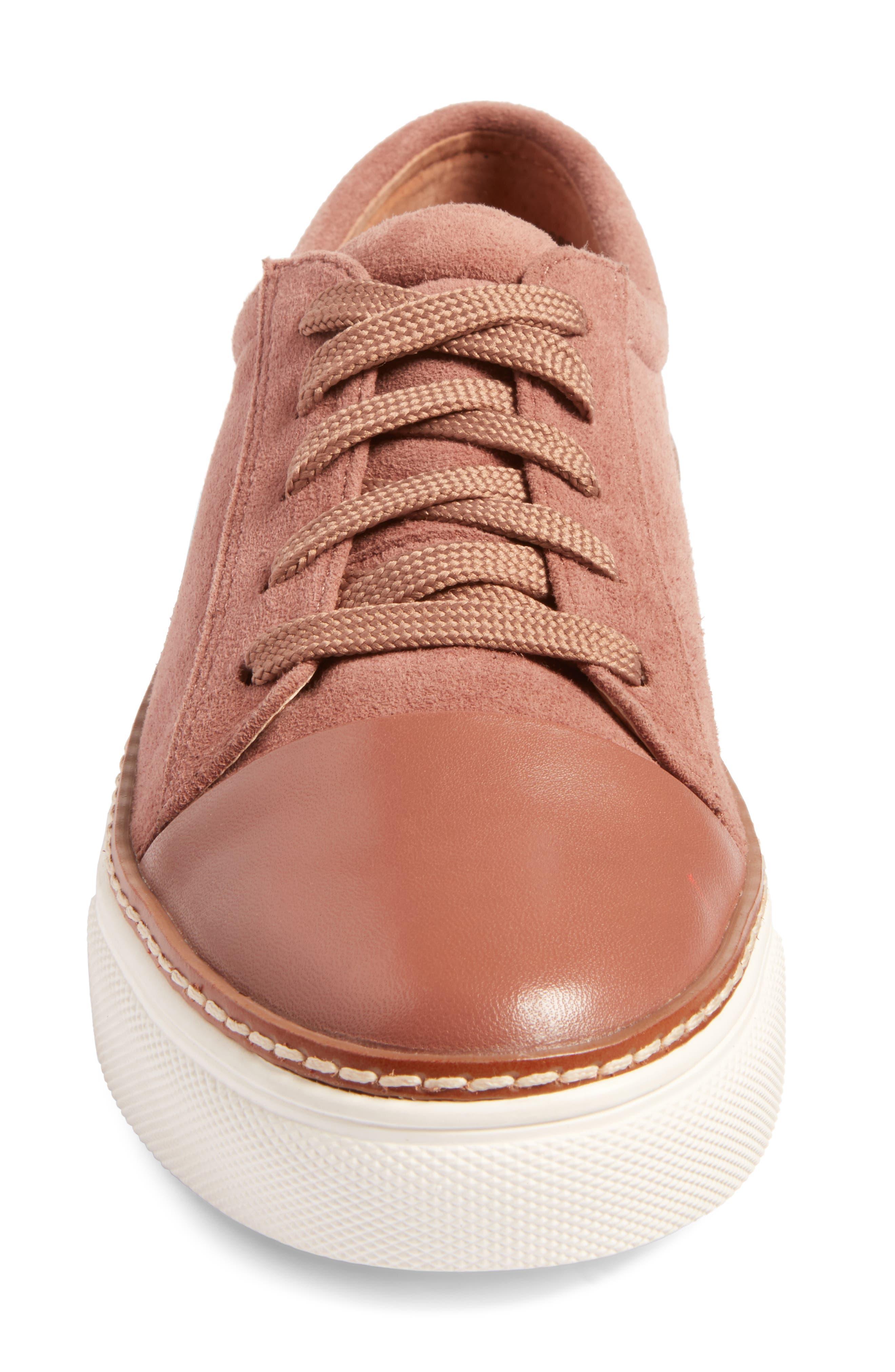 Camden Sneaker,                             Alternate thumbnail 12, color,