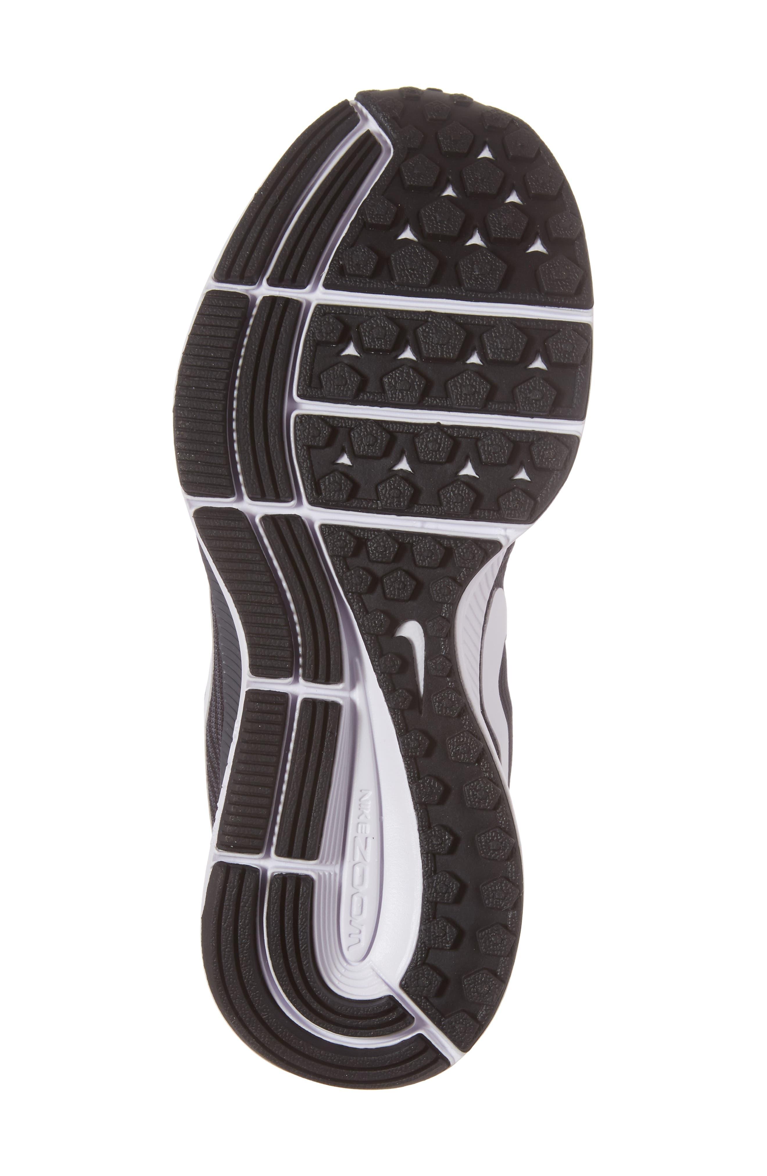 Zoom Pegasus 34 Sneaker,                             Alternate thumbnail 42, color,