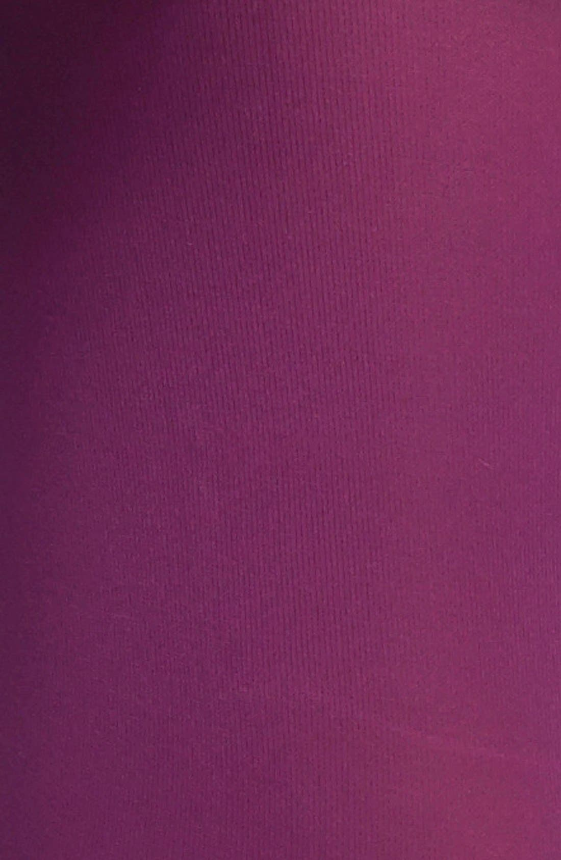 'Everyday' Opaque Tights,                             Alternate thumbnail 15, color,