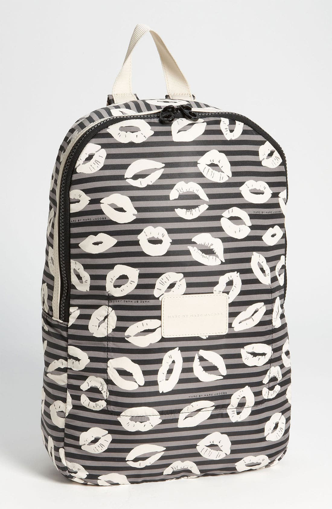 Packable Backpack,                         Main,                         color,