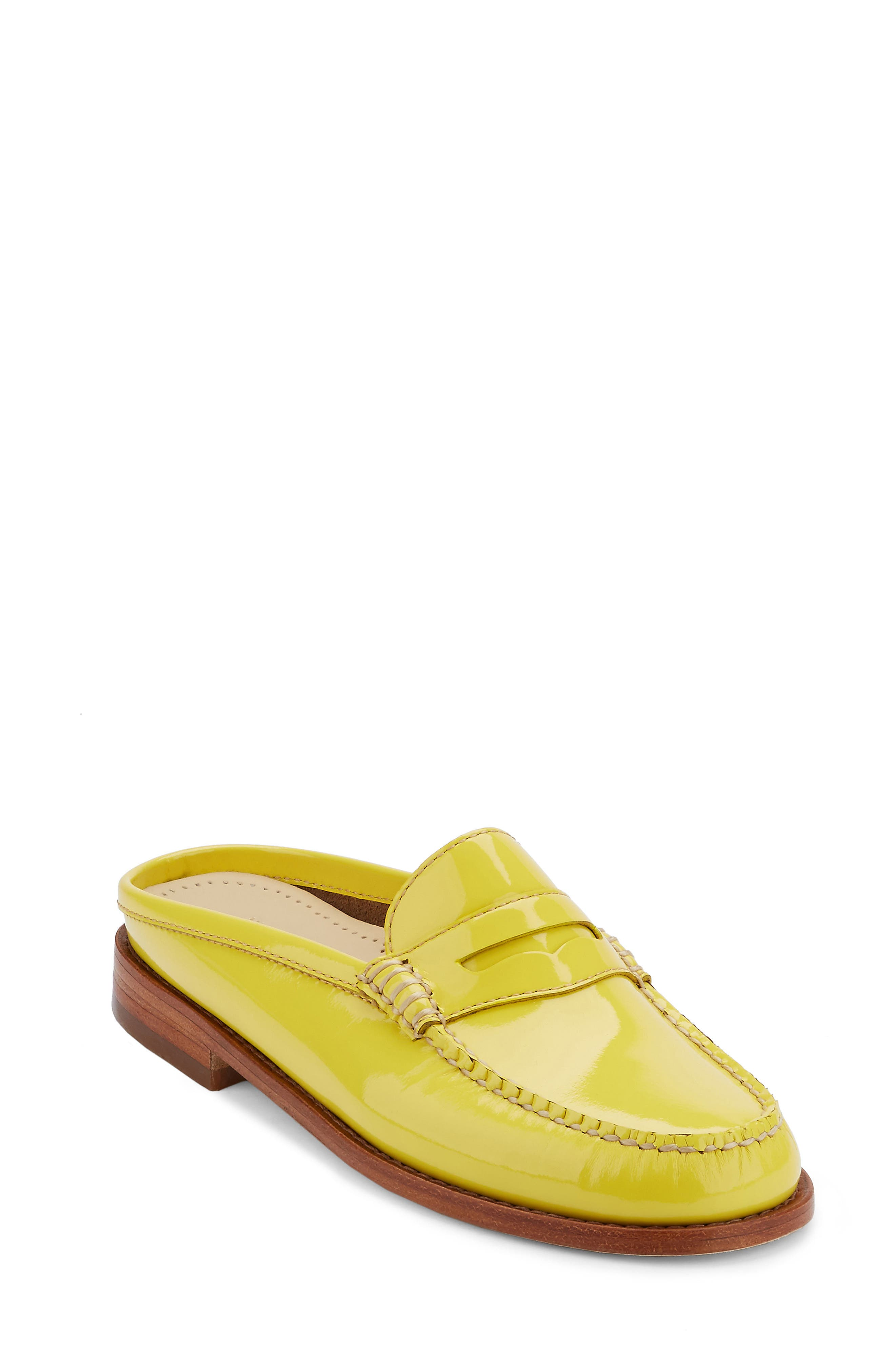 Wynn Loafer Mule,                             Main thumbnail 24, color,