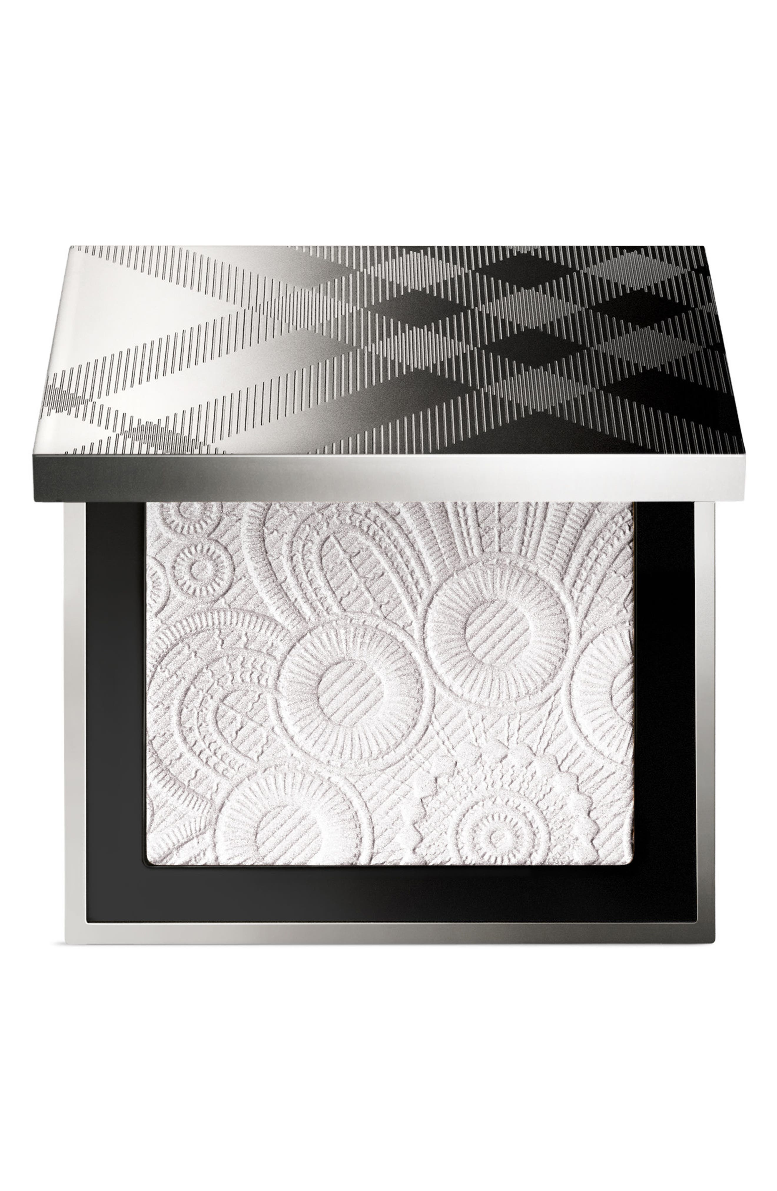 Fresh Glow Highlighter,                         Main,                         color, WHITE GOLD