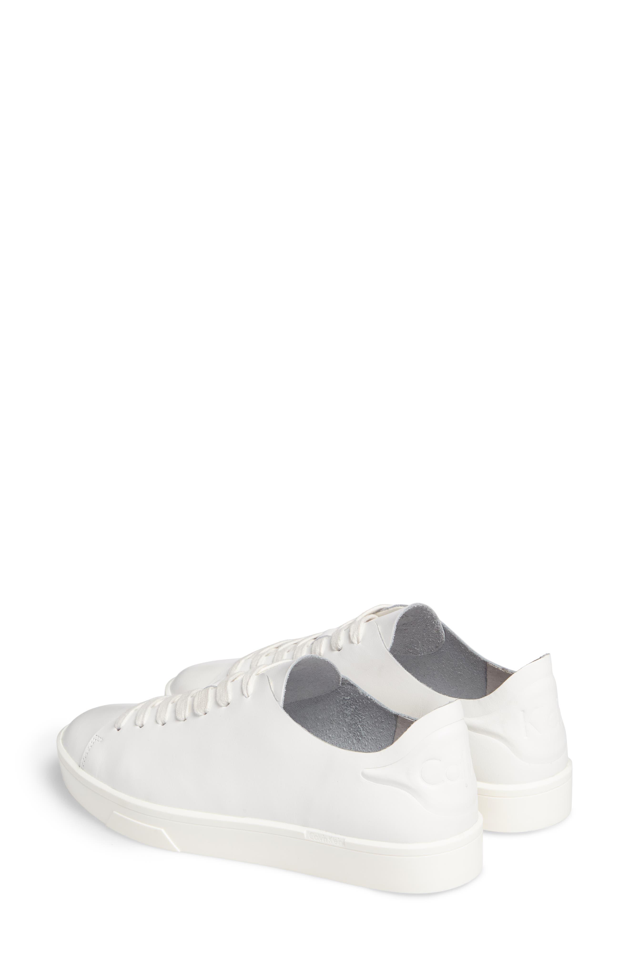 Irena Sneaker,                             Alternate thumbnail 2, color,                             134