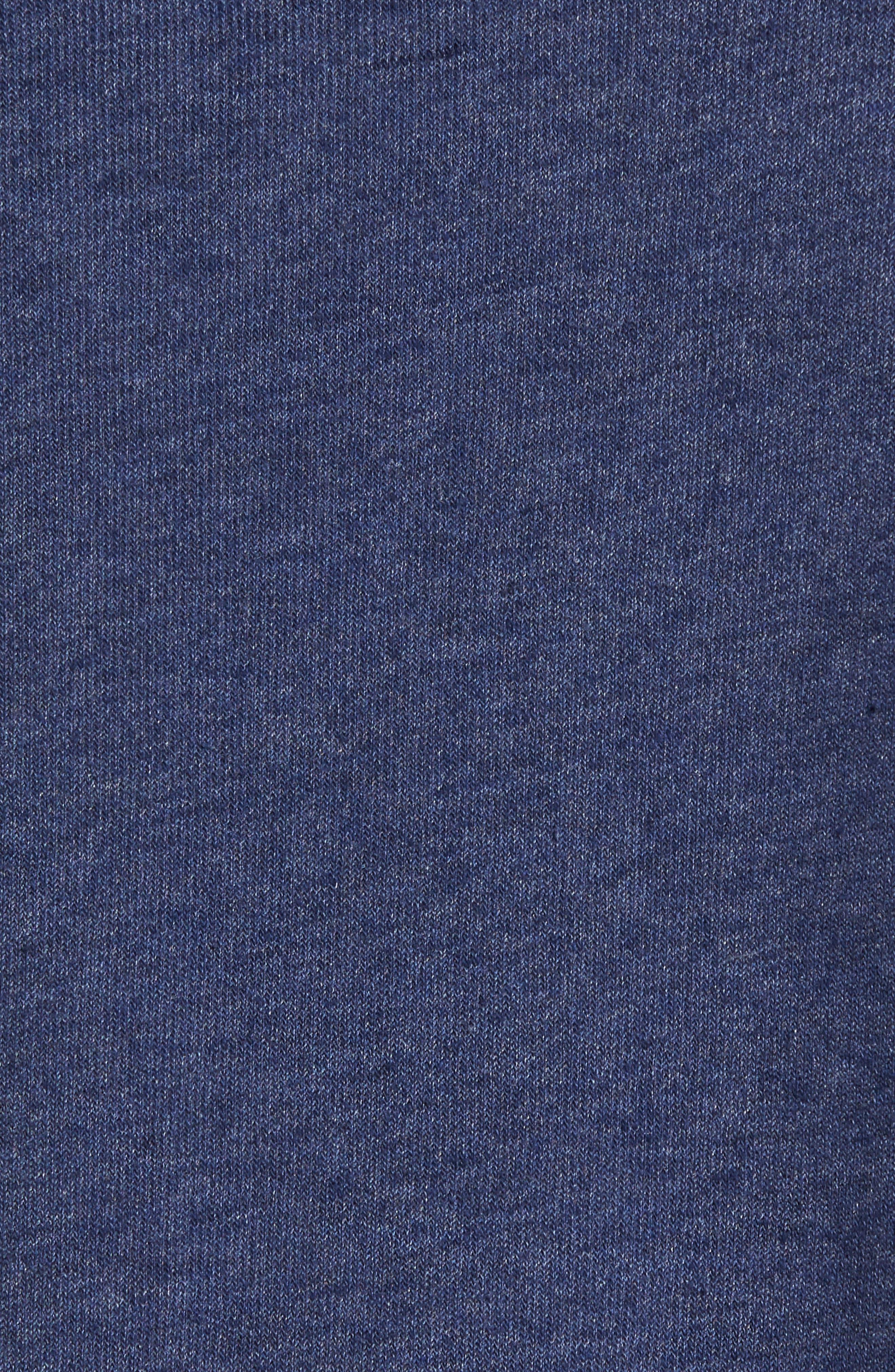 Shirt Jacket,                             Alternate thumbnail 15, color,