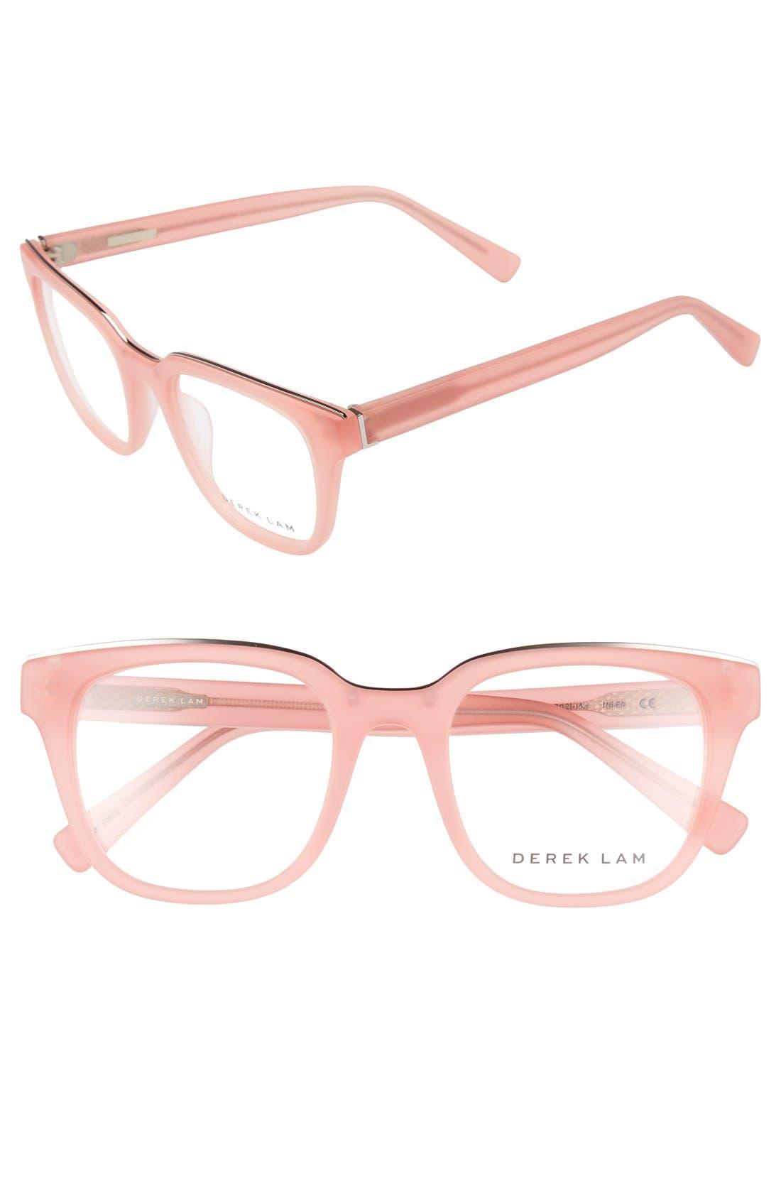 50mm Optical Glasses,                             Main thumbnail 4, color,
