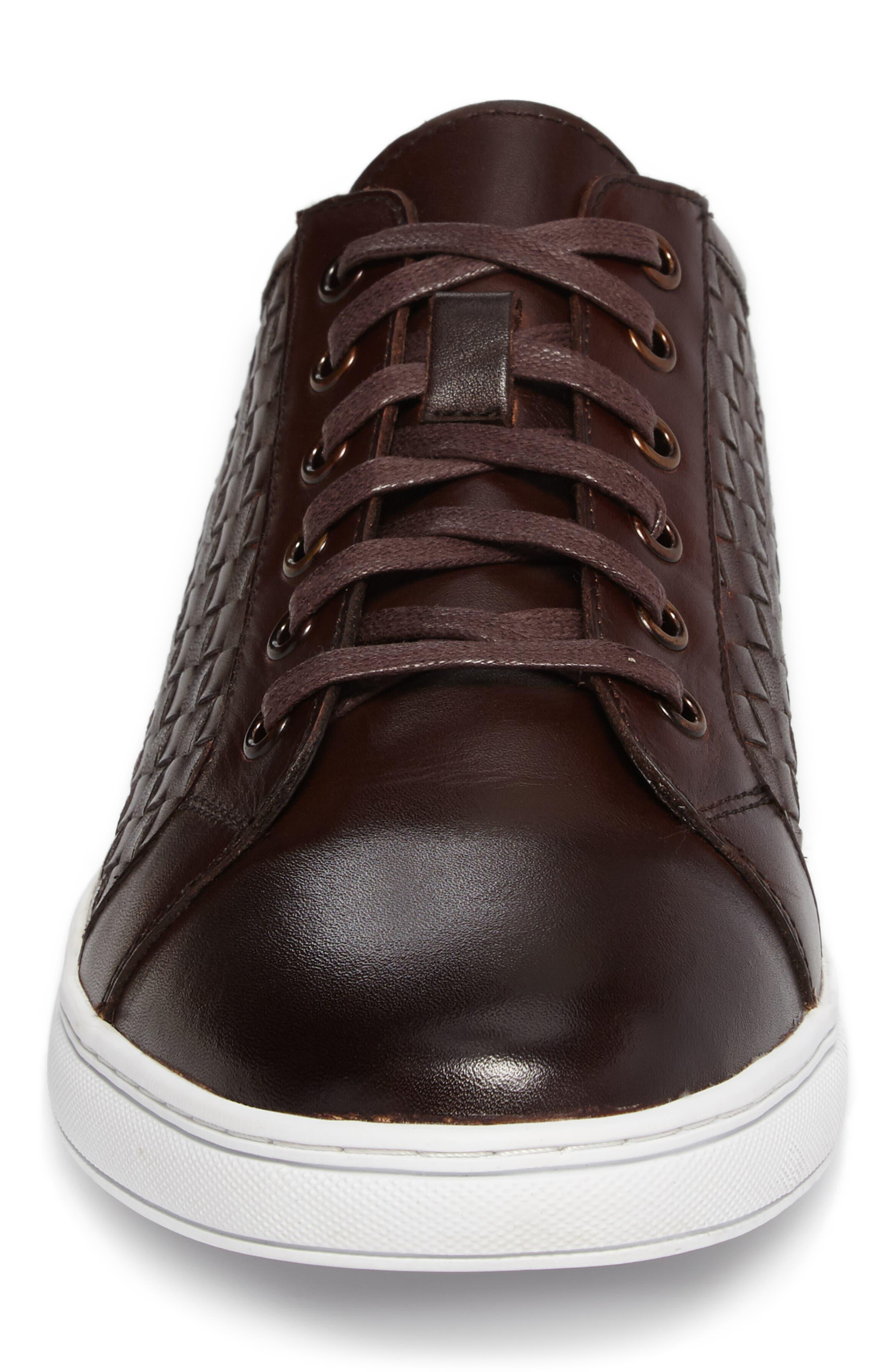 Fader Sneaker,                             Alternate thumbnail 18, color,
