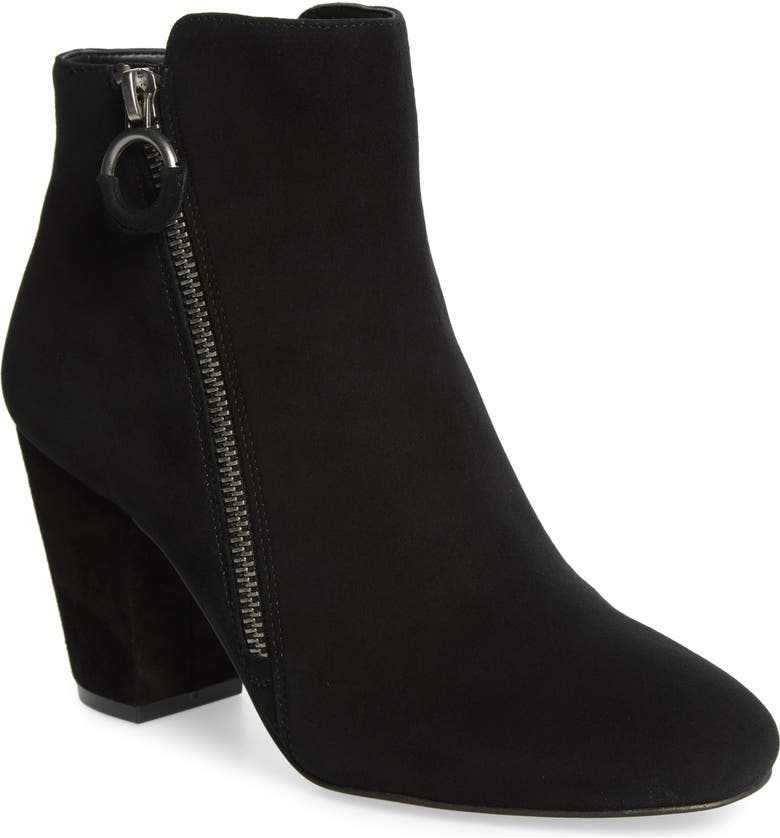 Shopping for 1.STATE Preete Bootie (Women) Good price