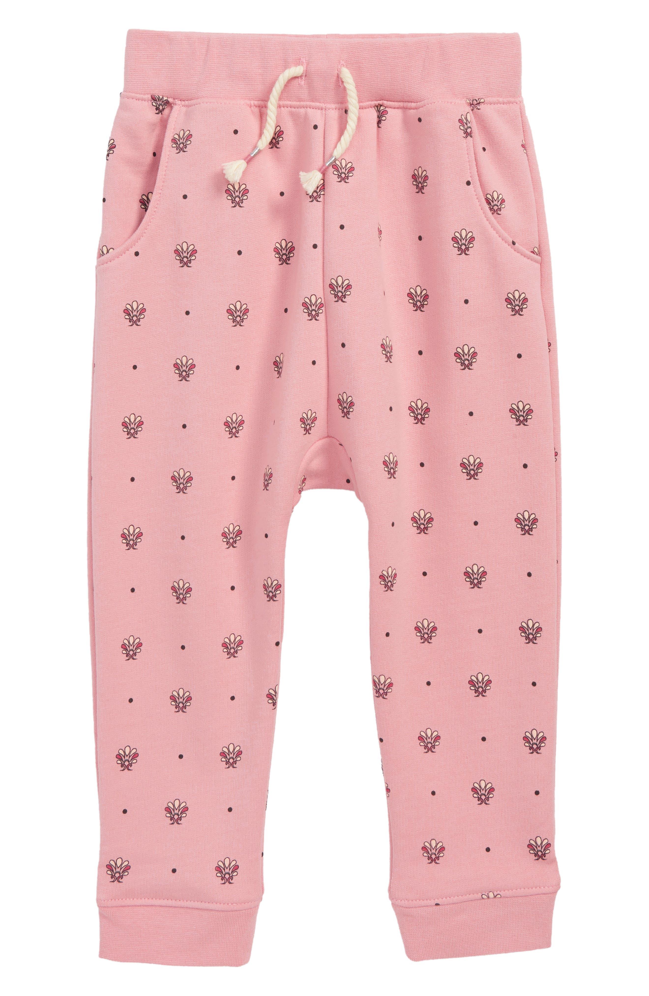 Peek Gwen Jogger Pants,                         Main,                         color, 676
