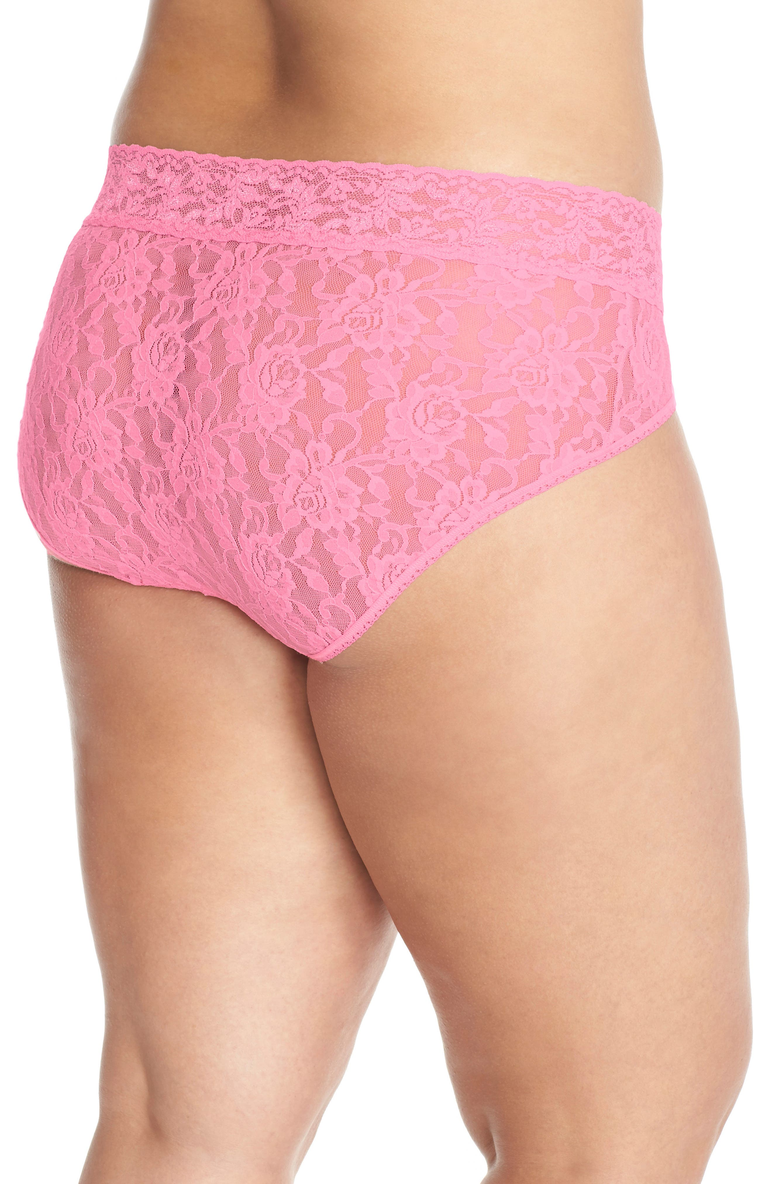 French Briefs,                             Alternate thumbnail 84, color,