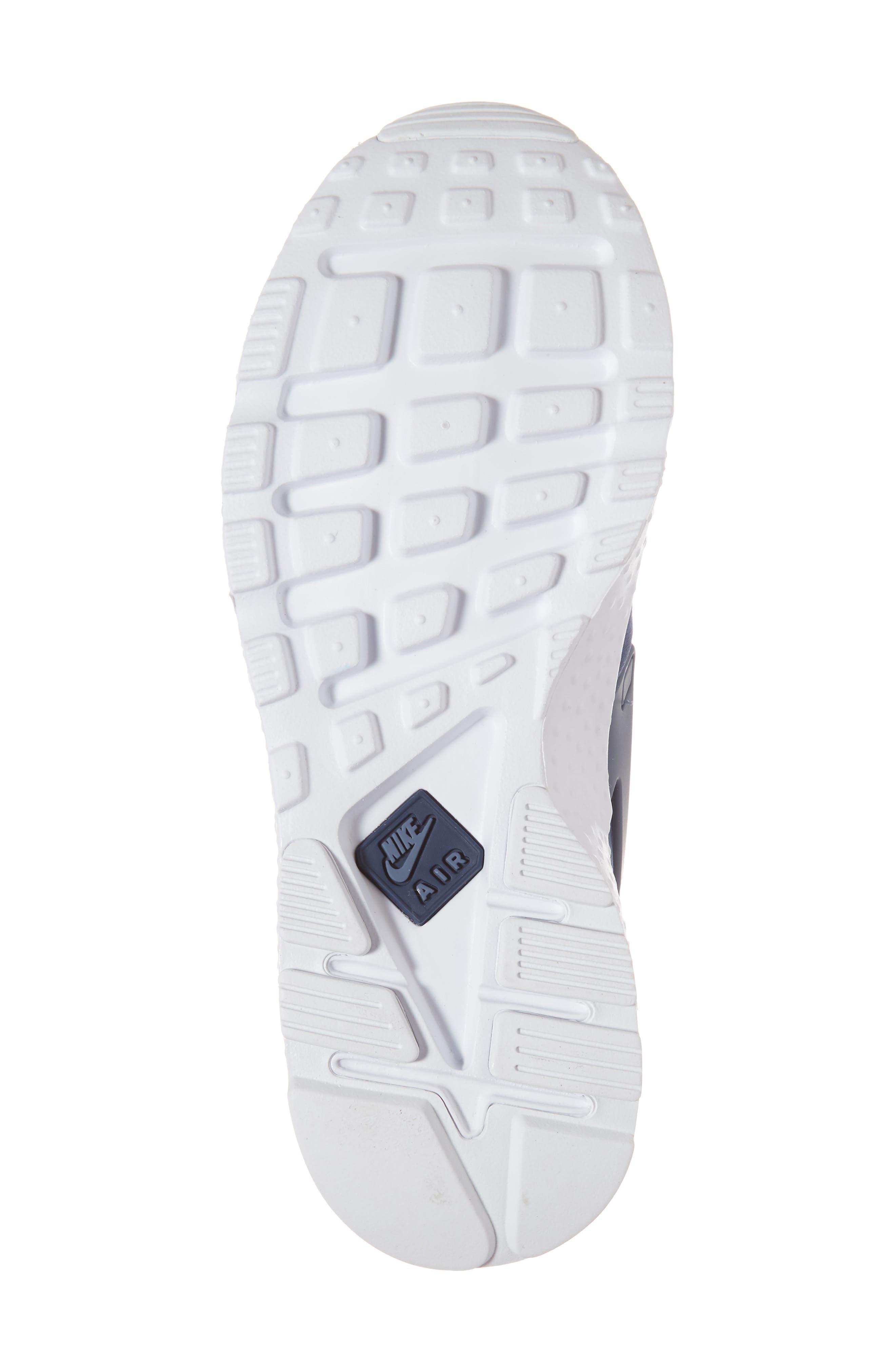Air Huarache Sneaker,                             Alternate thumbnail 198, color,