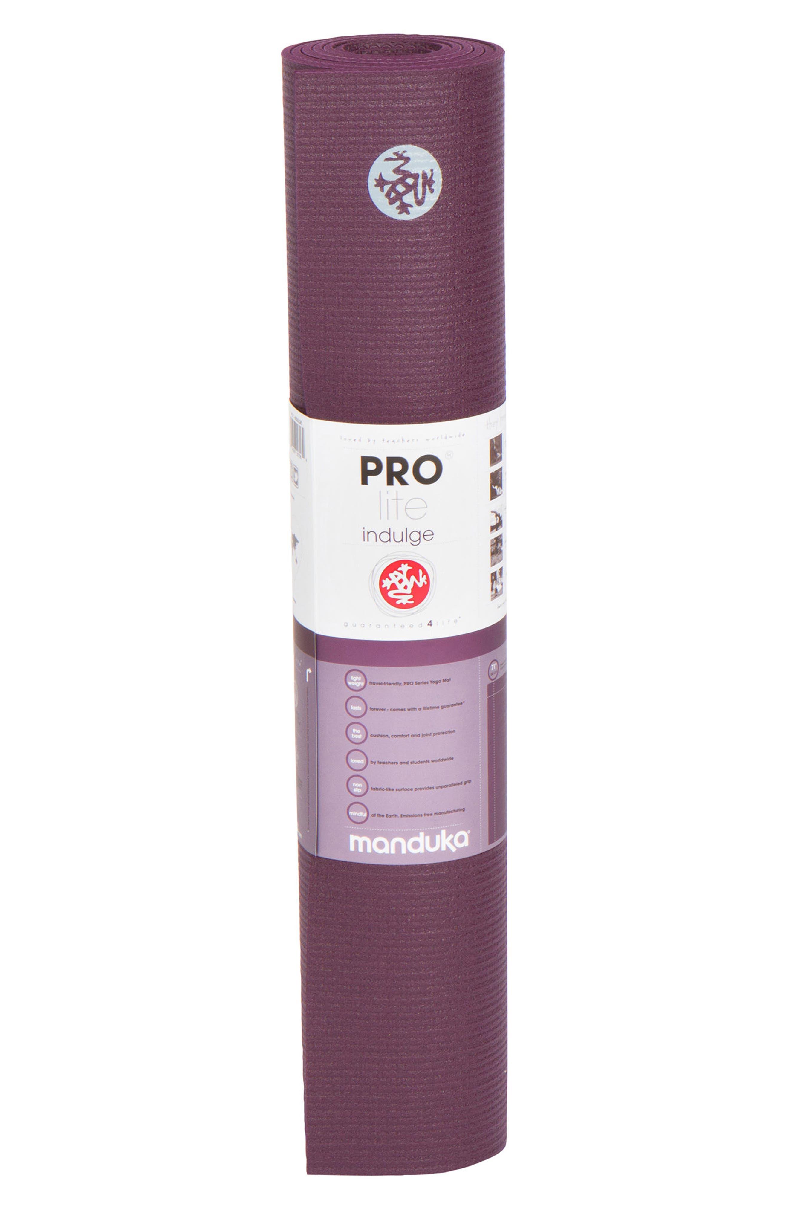 PROlite<sup>®</sup> Yoga Mat,                             Alternate thumbnail 4, color,