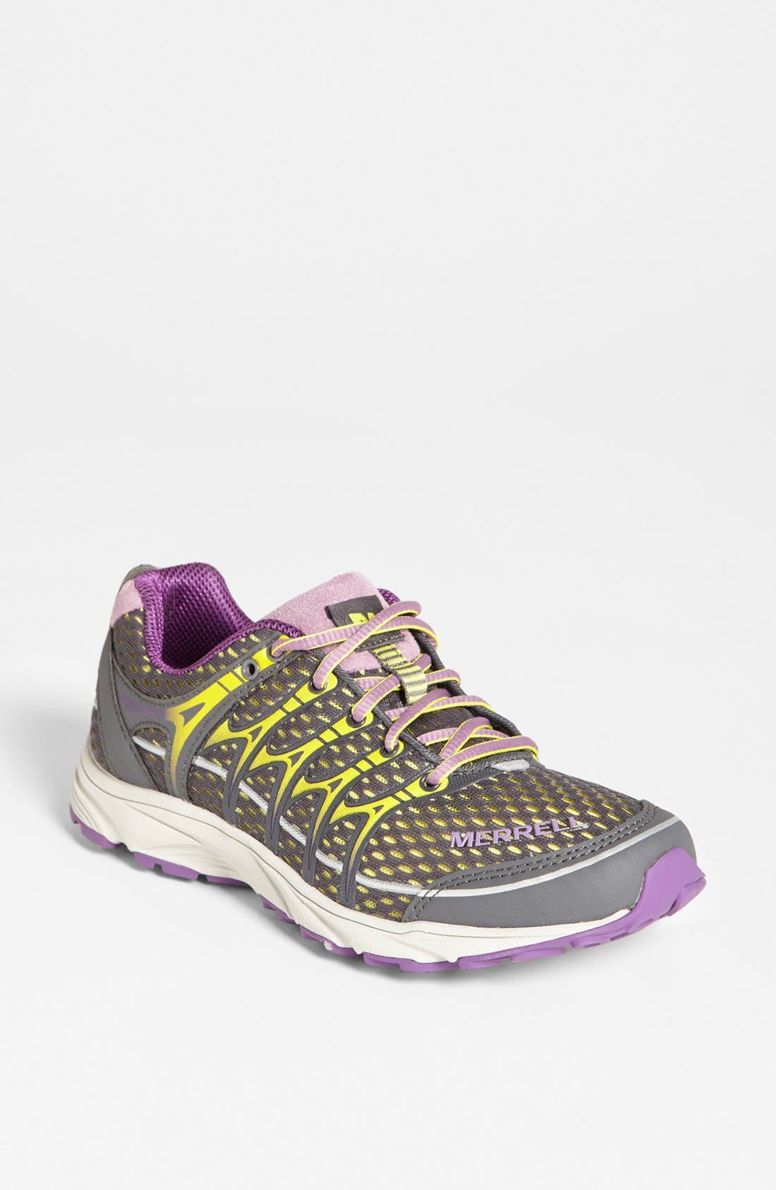 'Mix Master Move Glide' Running Shoe, Main, color, 019