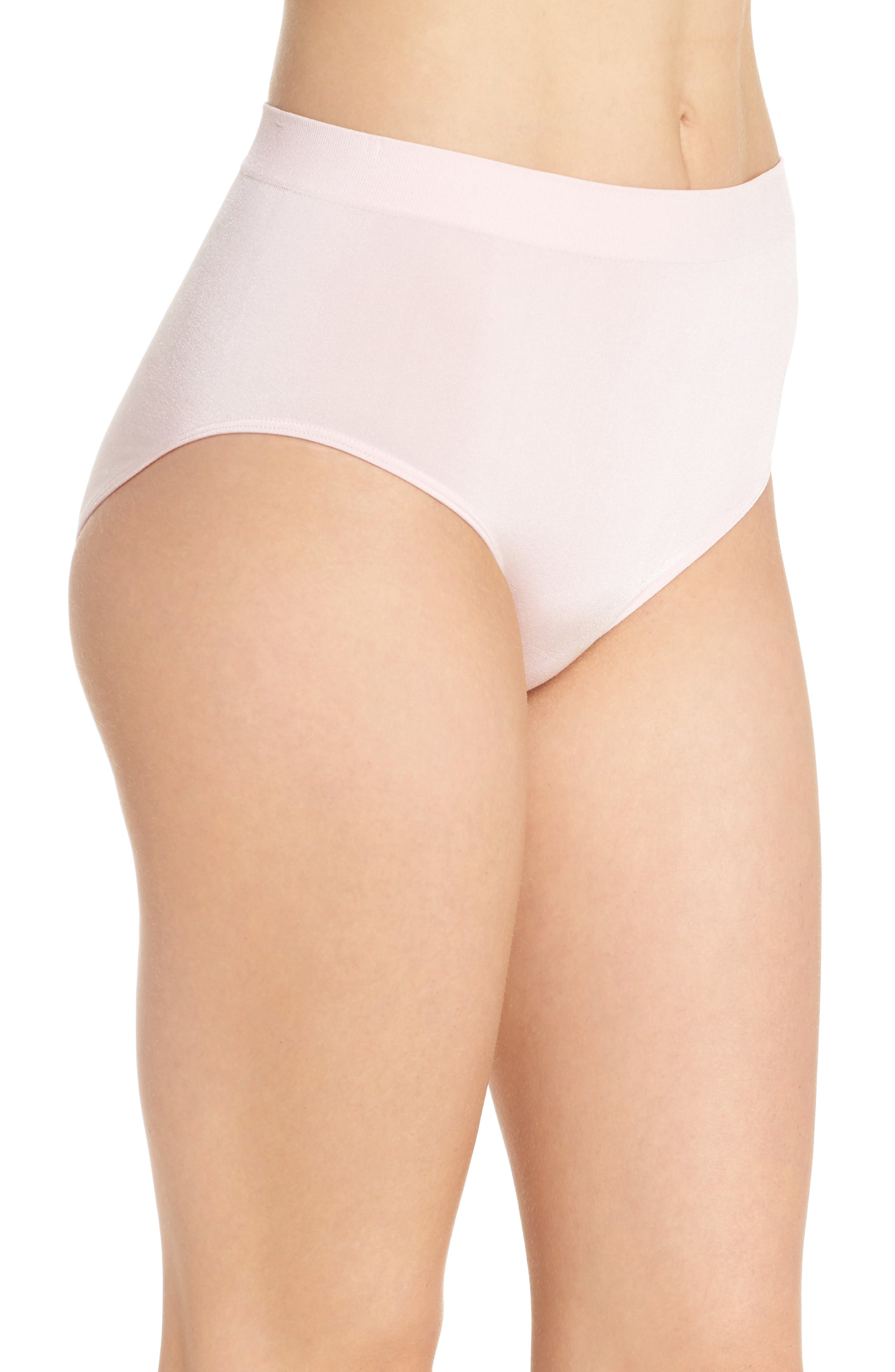 B Smooth Briefs,                             Alternate thumbnail 151, color,