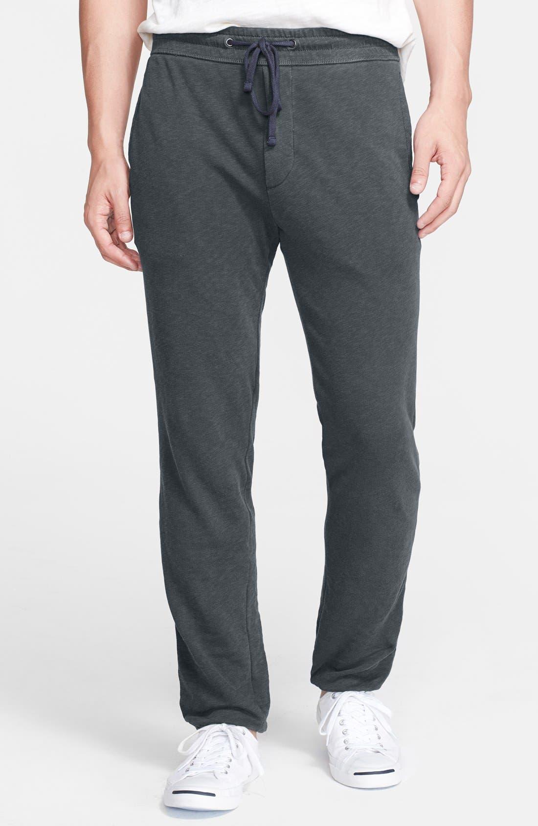 'Classic' Sweatpants,                             Main thumbnail 7, color,