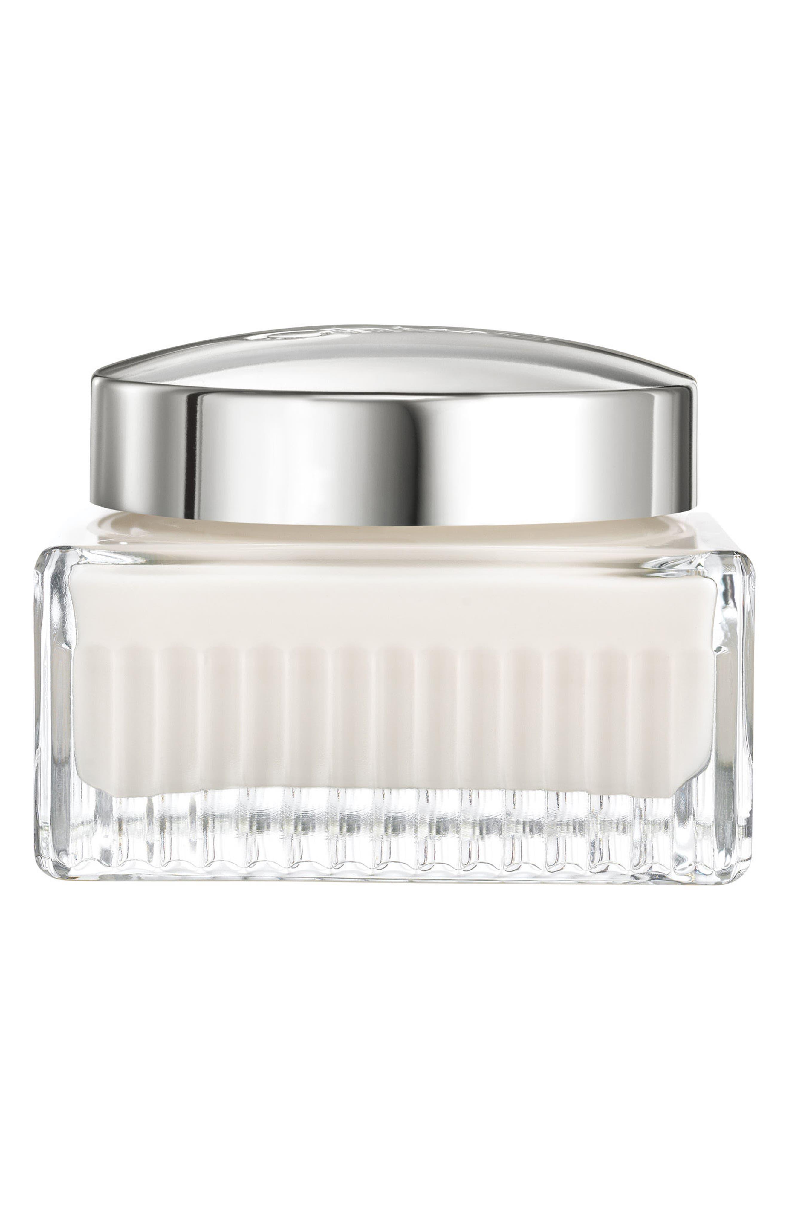 Perfumed Body Creme,                             Alternate thumbnail 2, color,