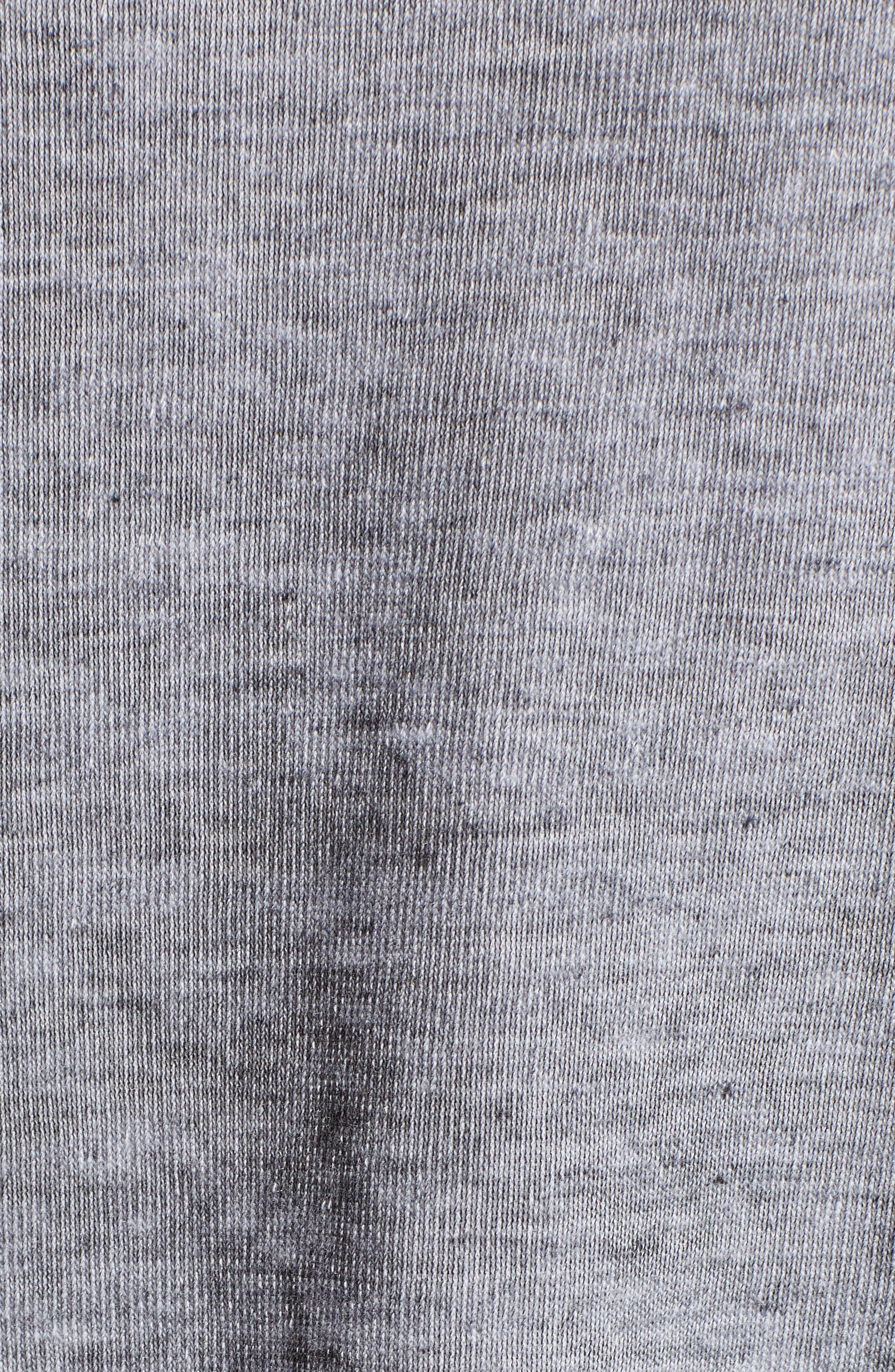 X-Ray Vision Road Trip Sweatshirt,                             Alternate thumbnail 5, color,                             020