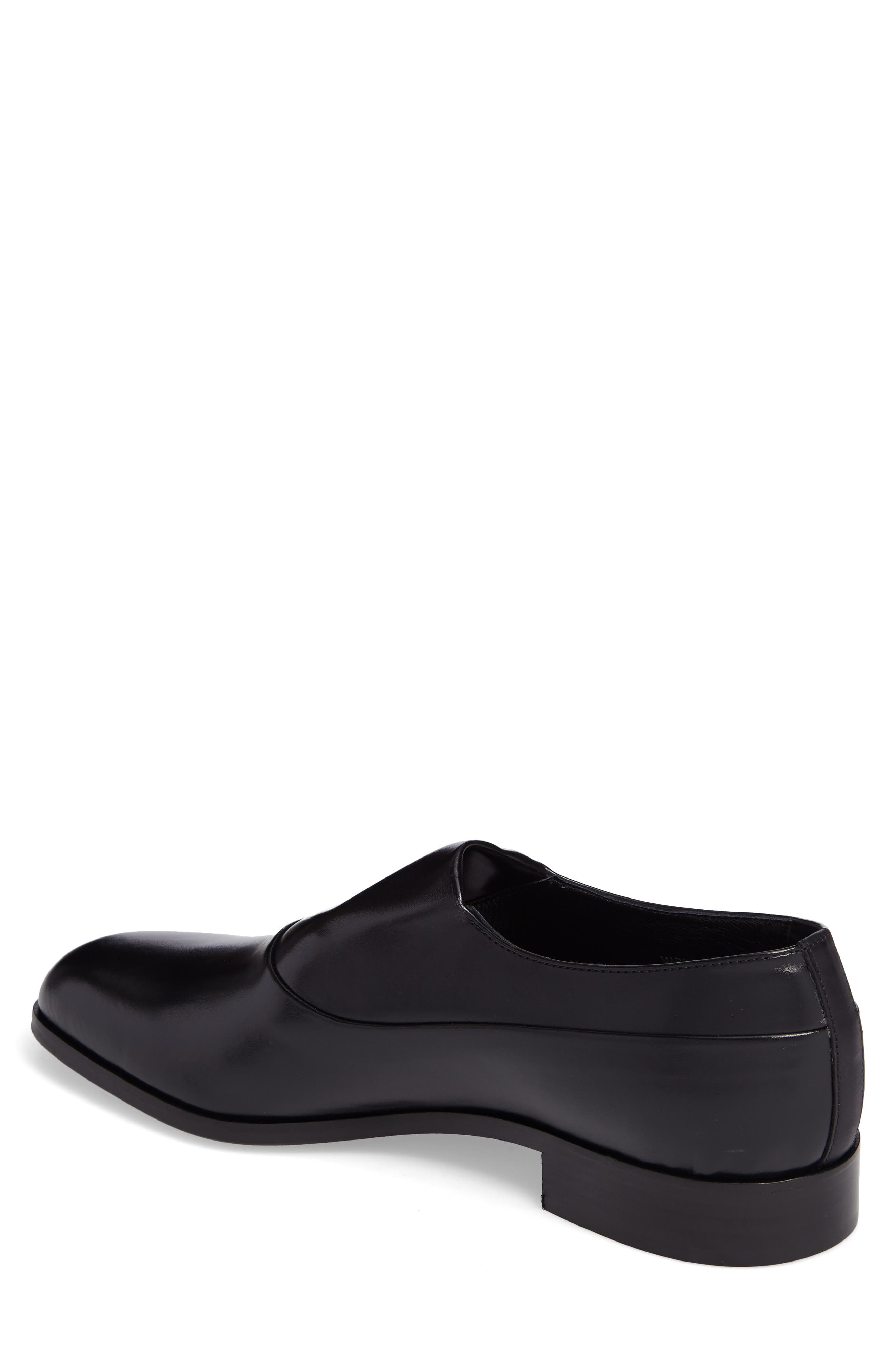 Marcio Venetian Loafer,                             Alternate thumbnail 2, color,                             002