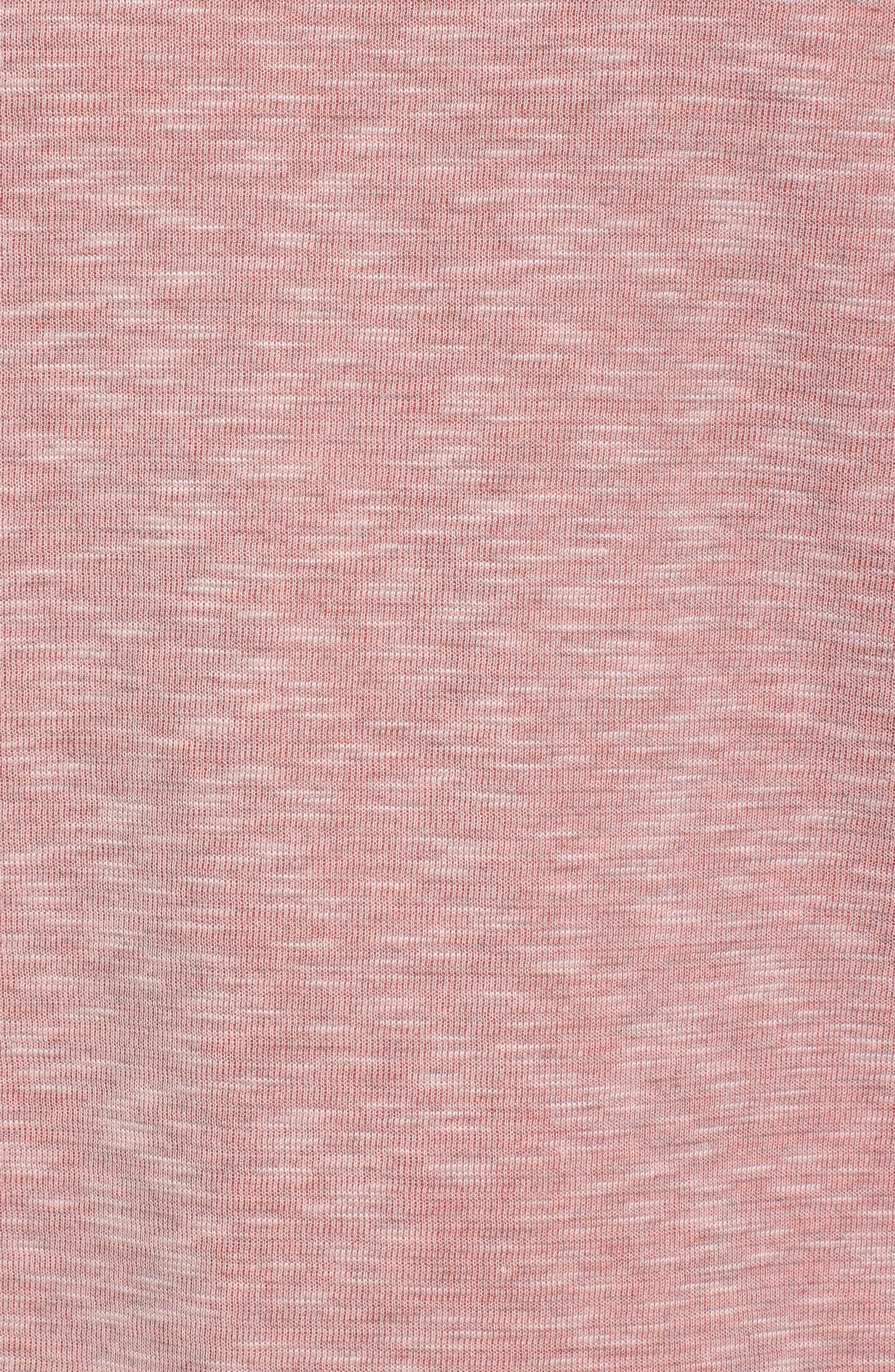 Flip Tide T-Shirt,                             Alternate thumbnail 48, color,