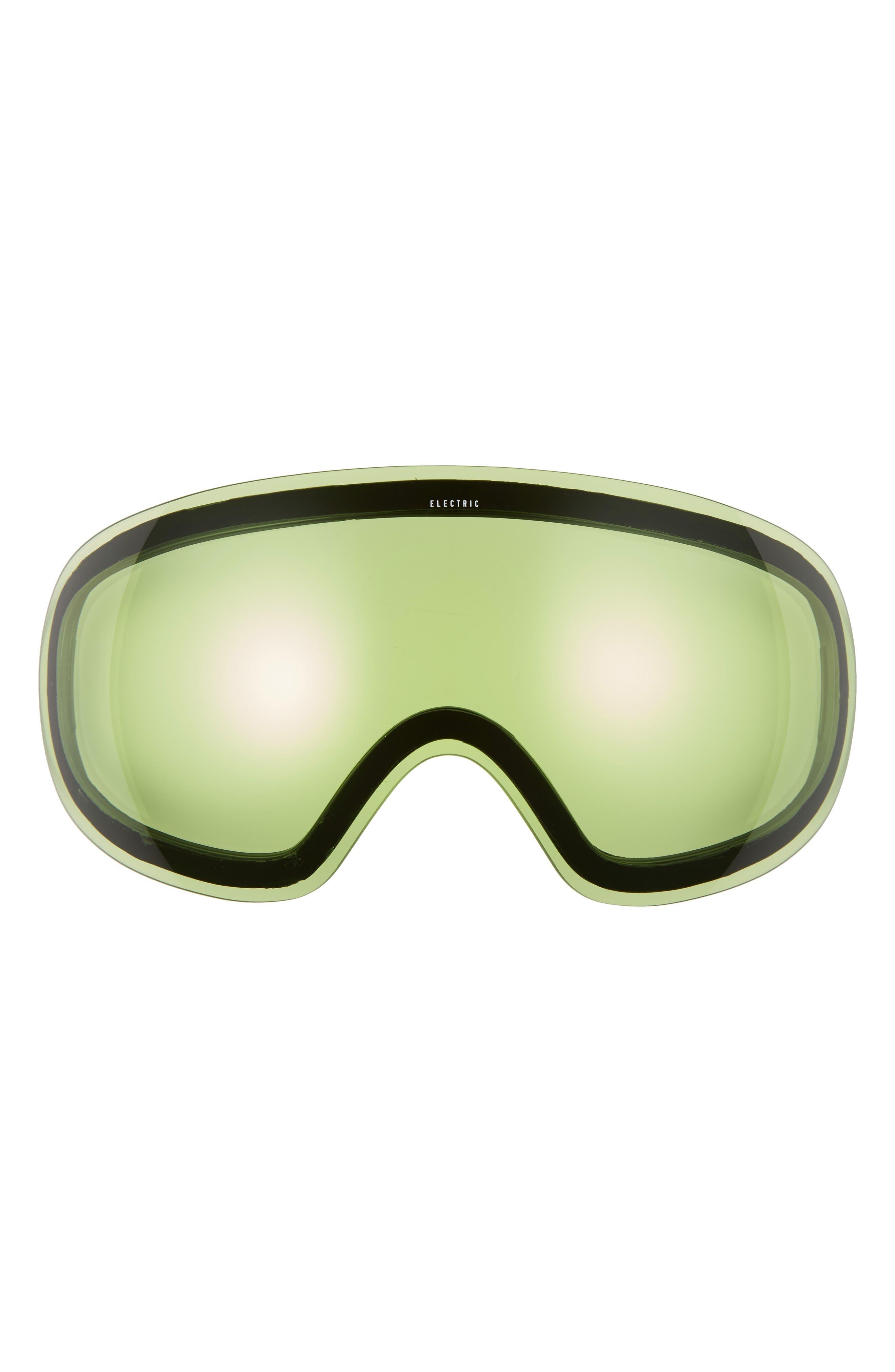 EG3 254mm Snow Goggles,                             Alternate thumbnail 34, color,