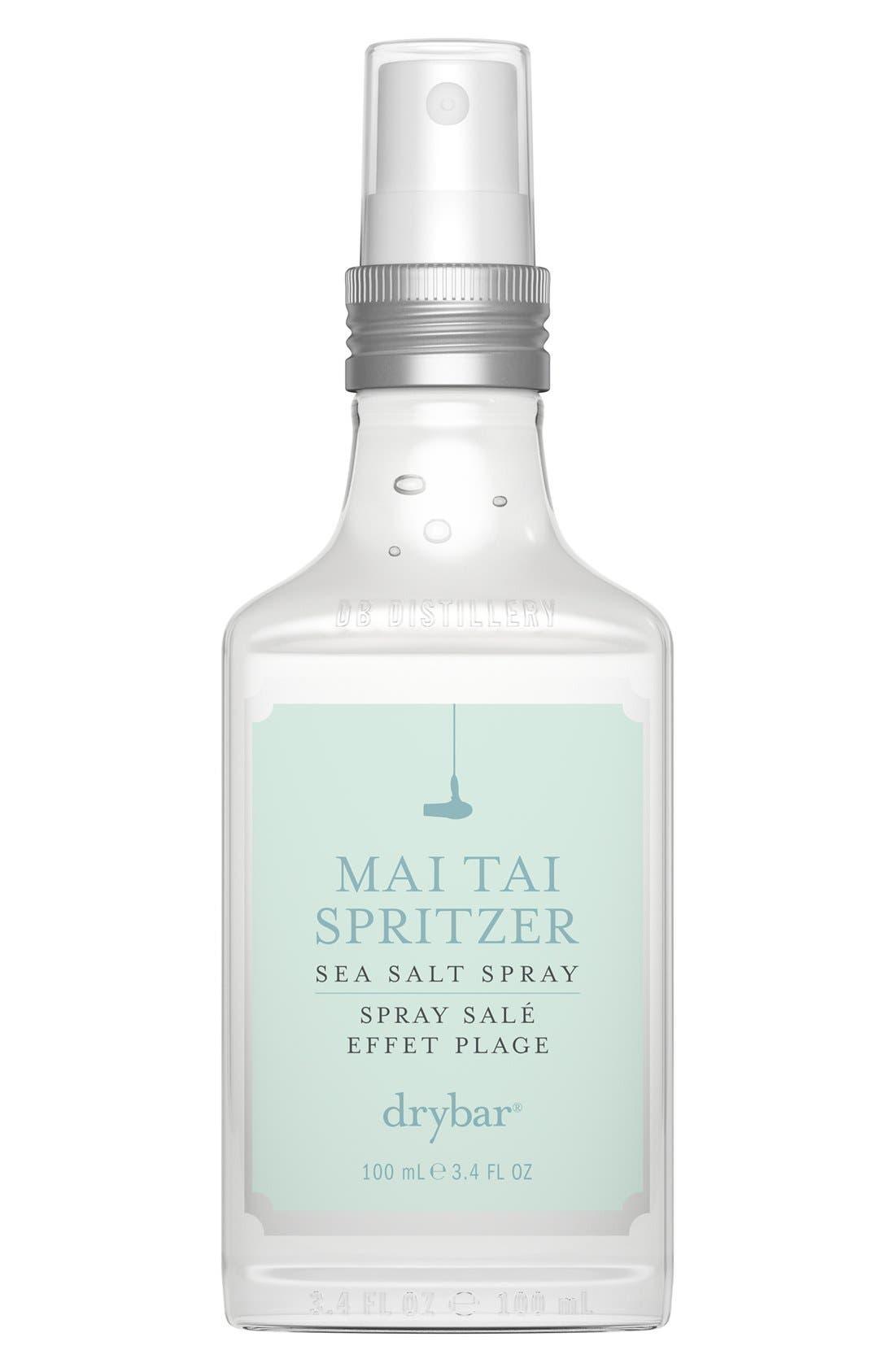 'Mai Tai Spritzer' Sea Salt Spray,                         Main,                         color, NO COLOR