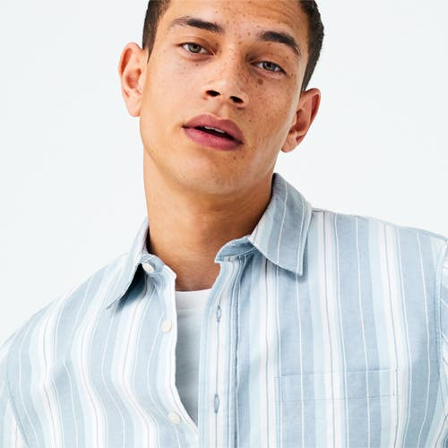 30cbe36221a8c Men's Clothing, Shoes, Accessories & Grooming   Nordstrom