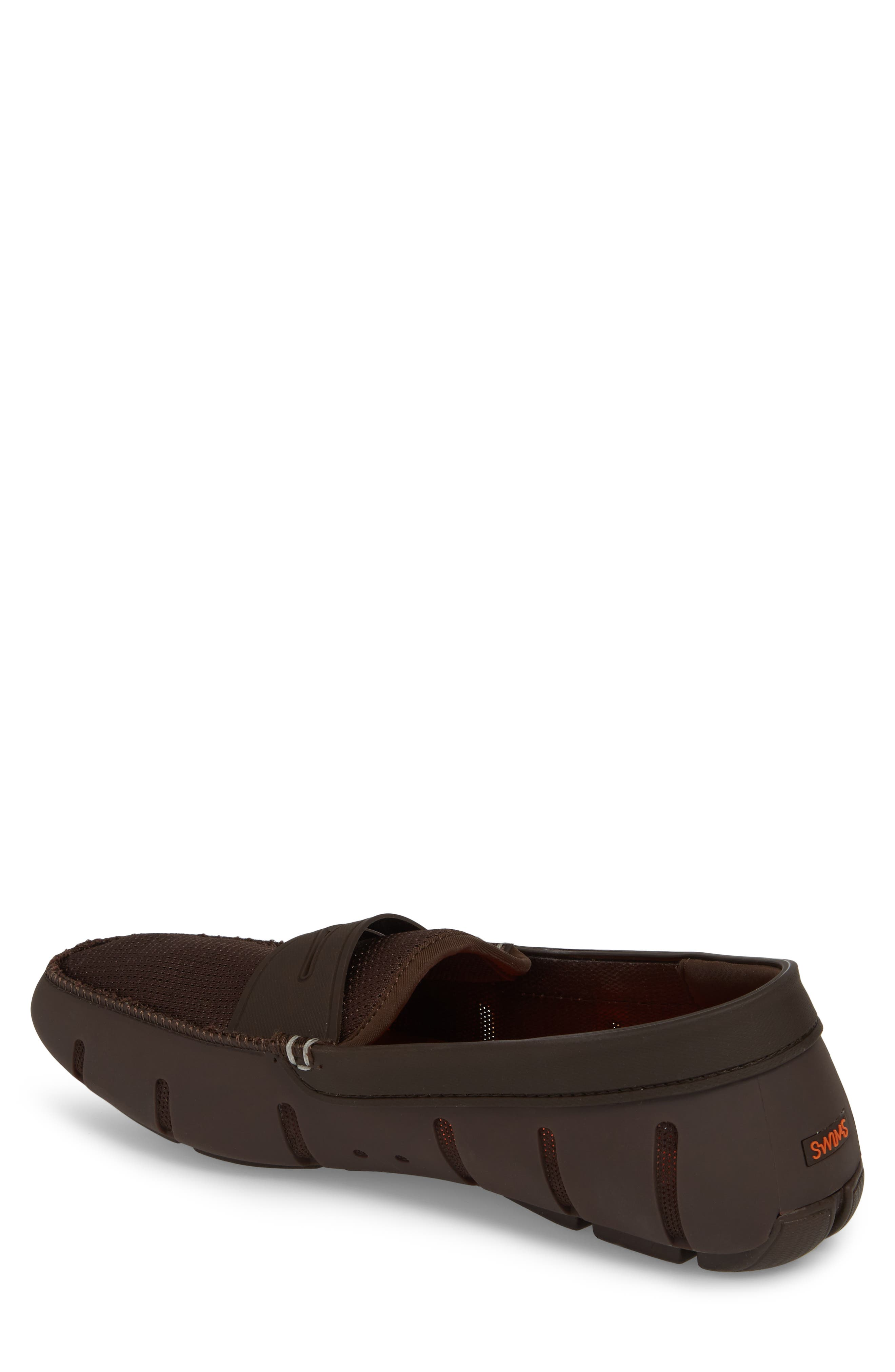 Washable Penny Loafer,                             Alternate thumbnail 2, color,                             242