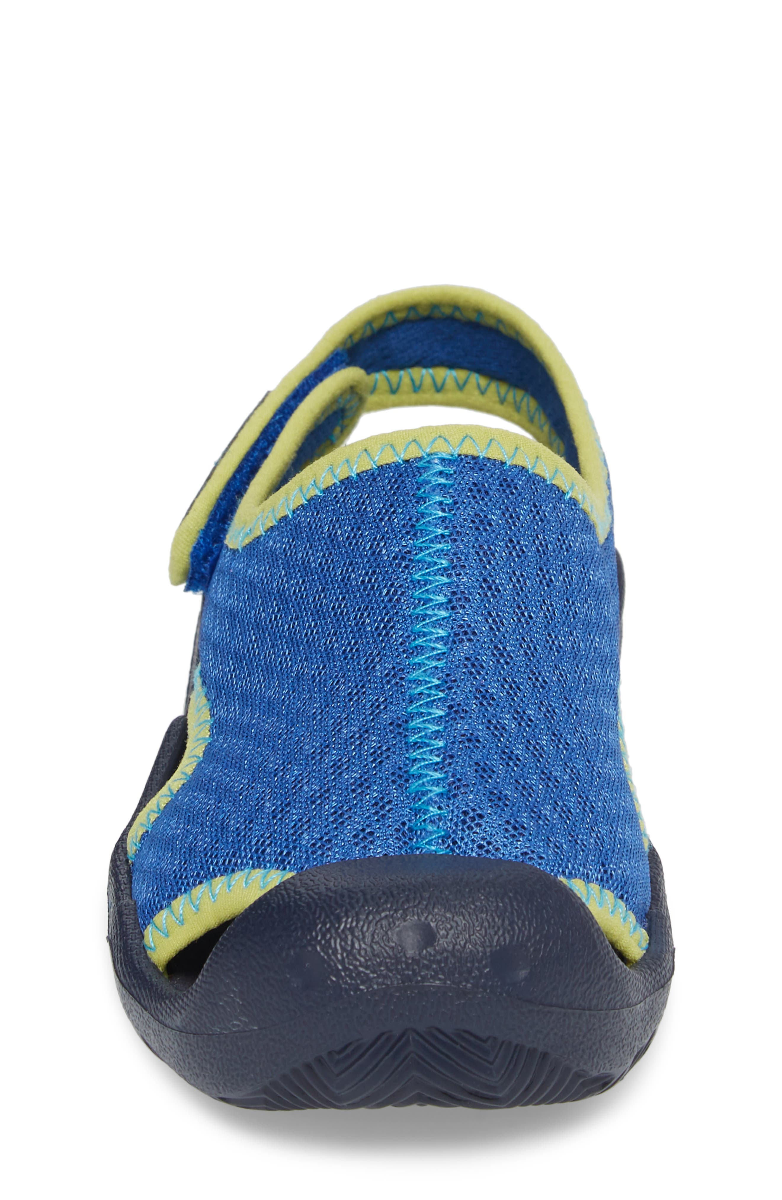Swiftwater Sandal,                             Alternate thumbnail 21, color,