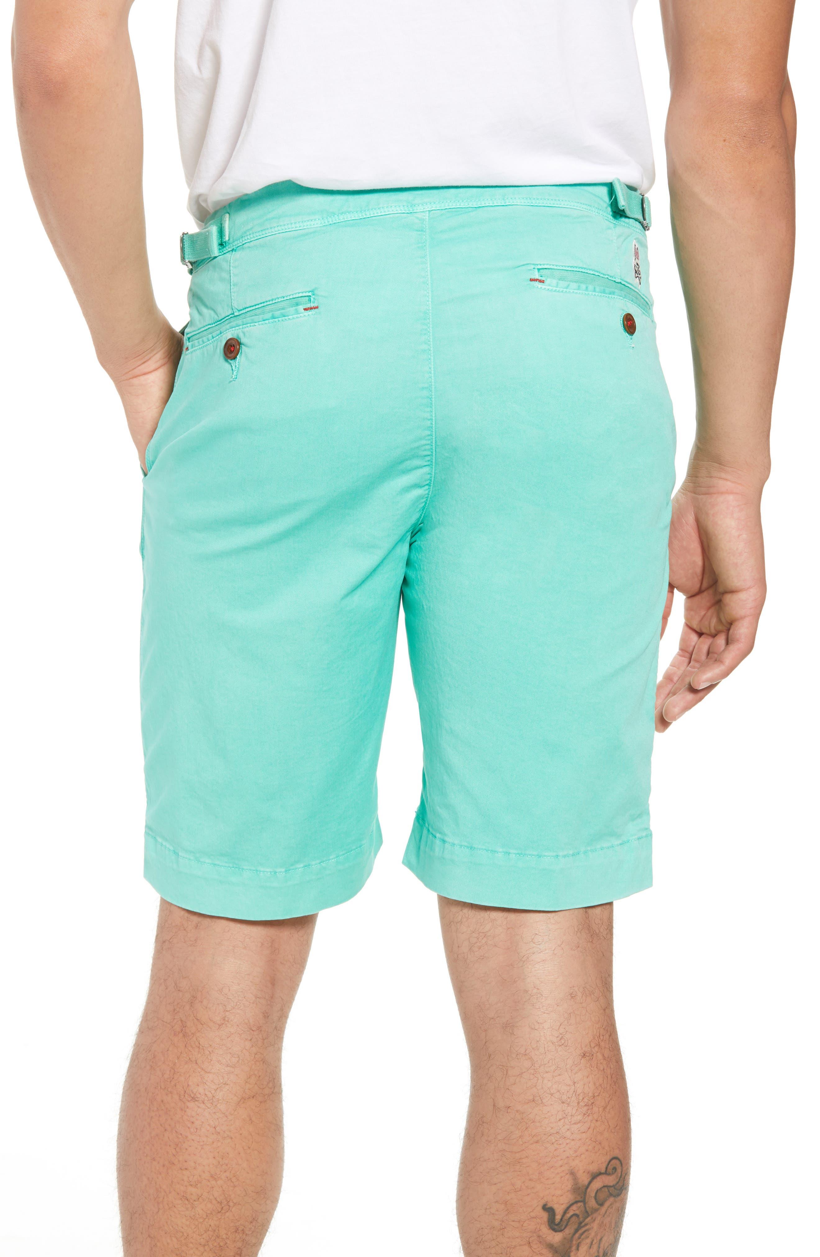 Triumph Shorts,                             Alternate thumbnail 23, color,