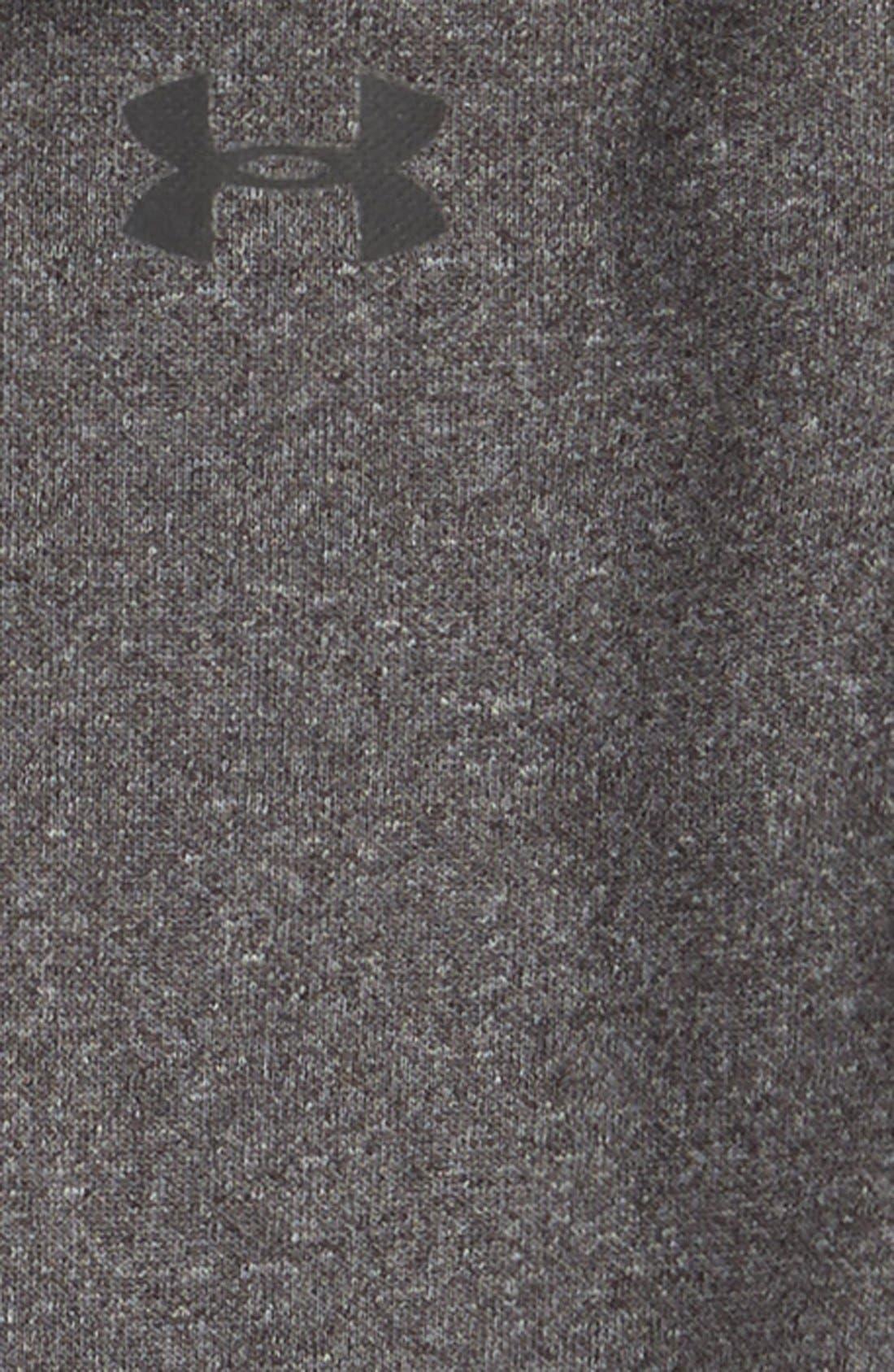 HeatGear<sup>®</sup> Polo Bodysuit,                             Alternate thumbnail 5, color,
