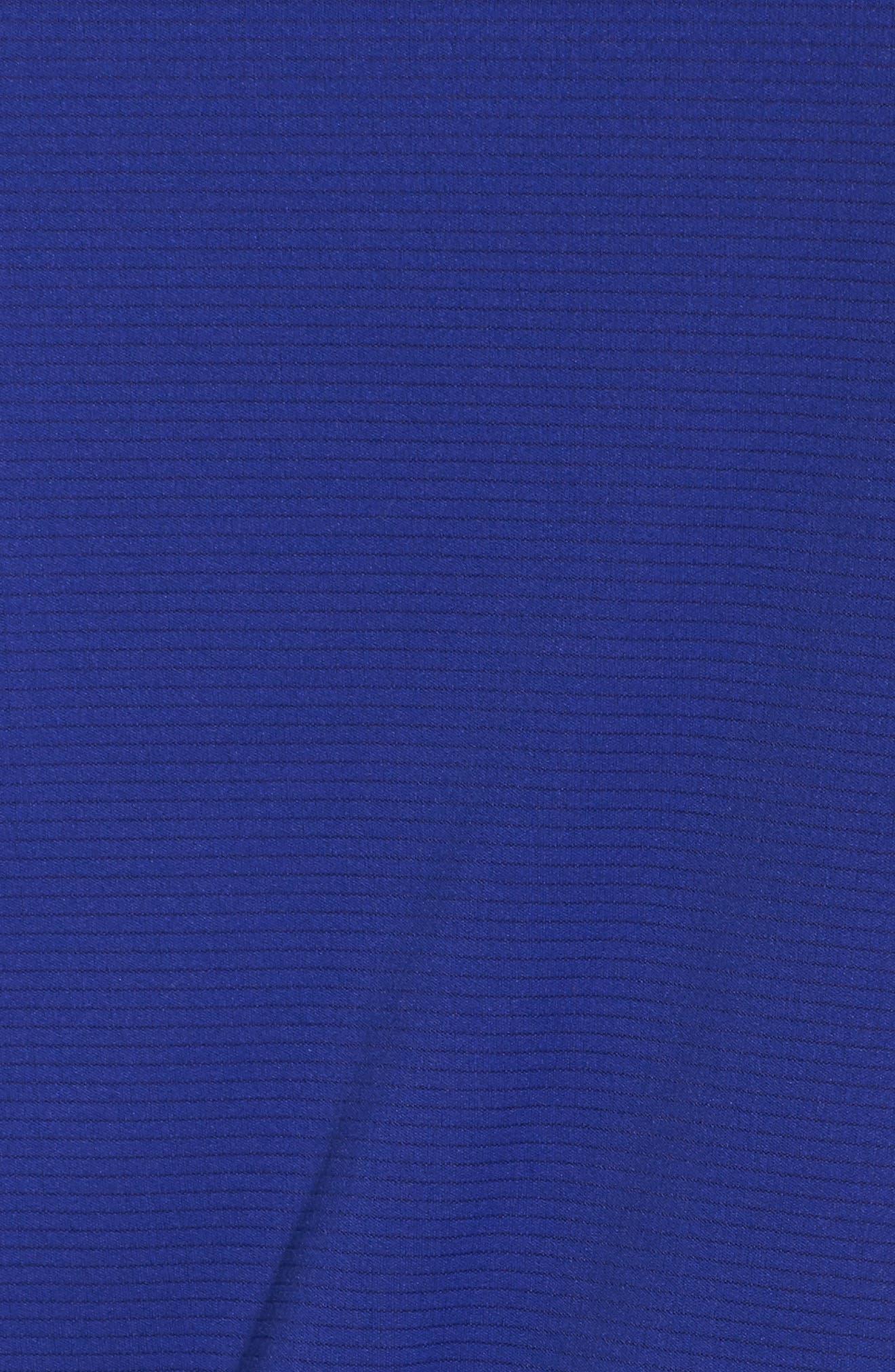 Lightweight Capilene<sup>®</sup> Long-Sleeve Tee,                             Alternate thumbnail 10, color,