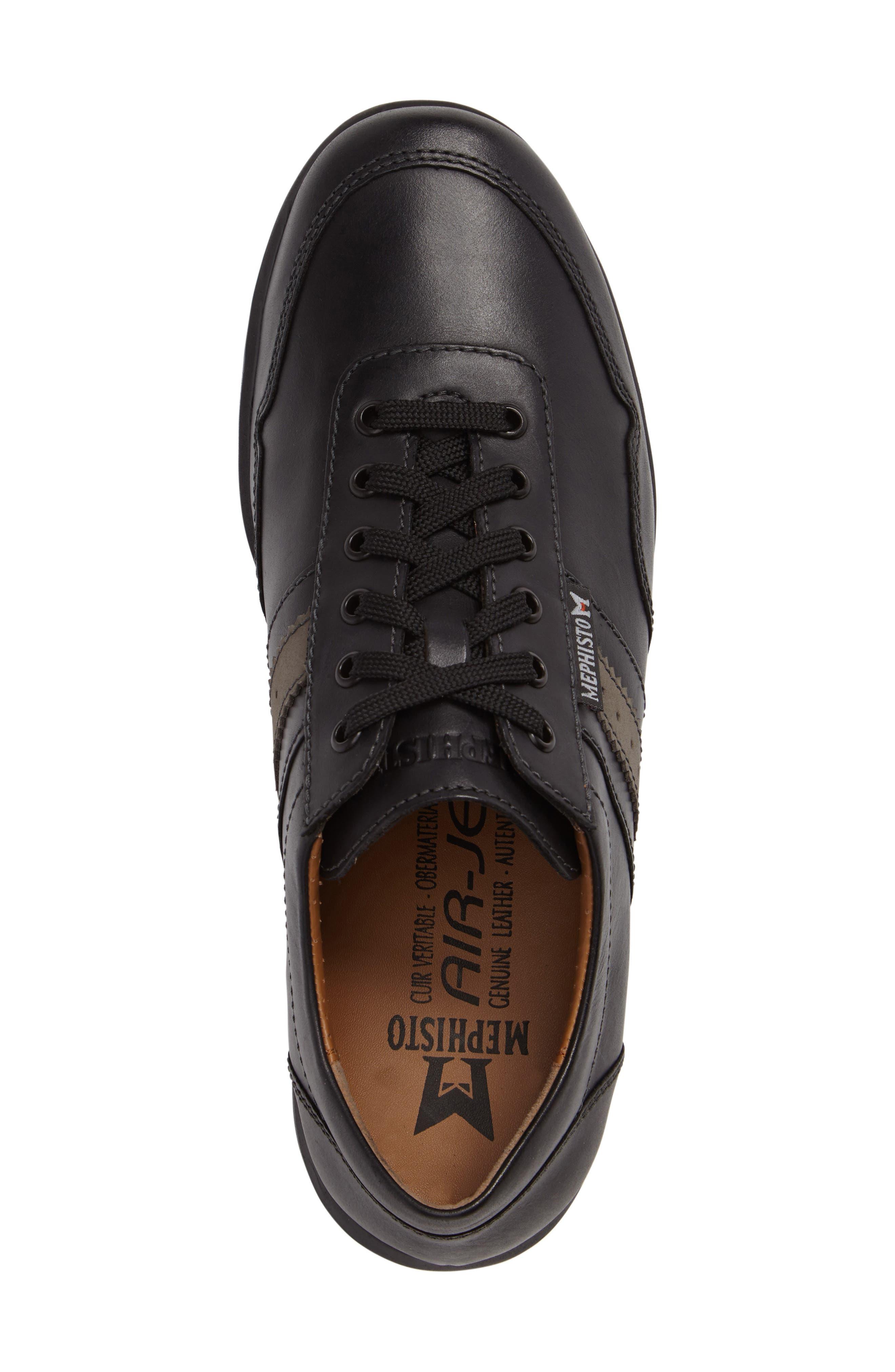 'Bonito' Walking Shoe,                             Alternate thumbnail 18, color,