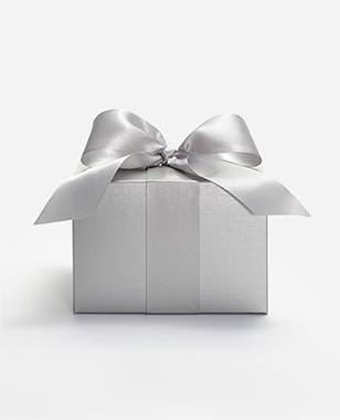 Gifting.