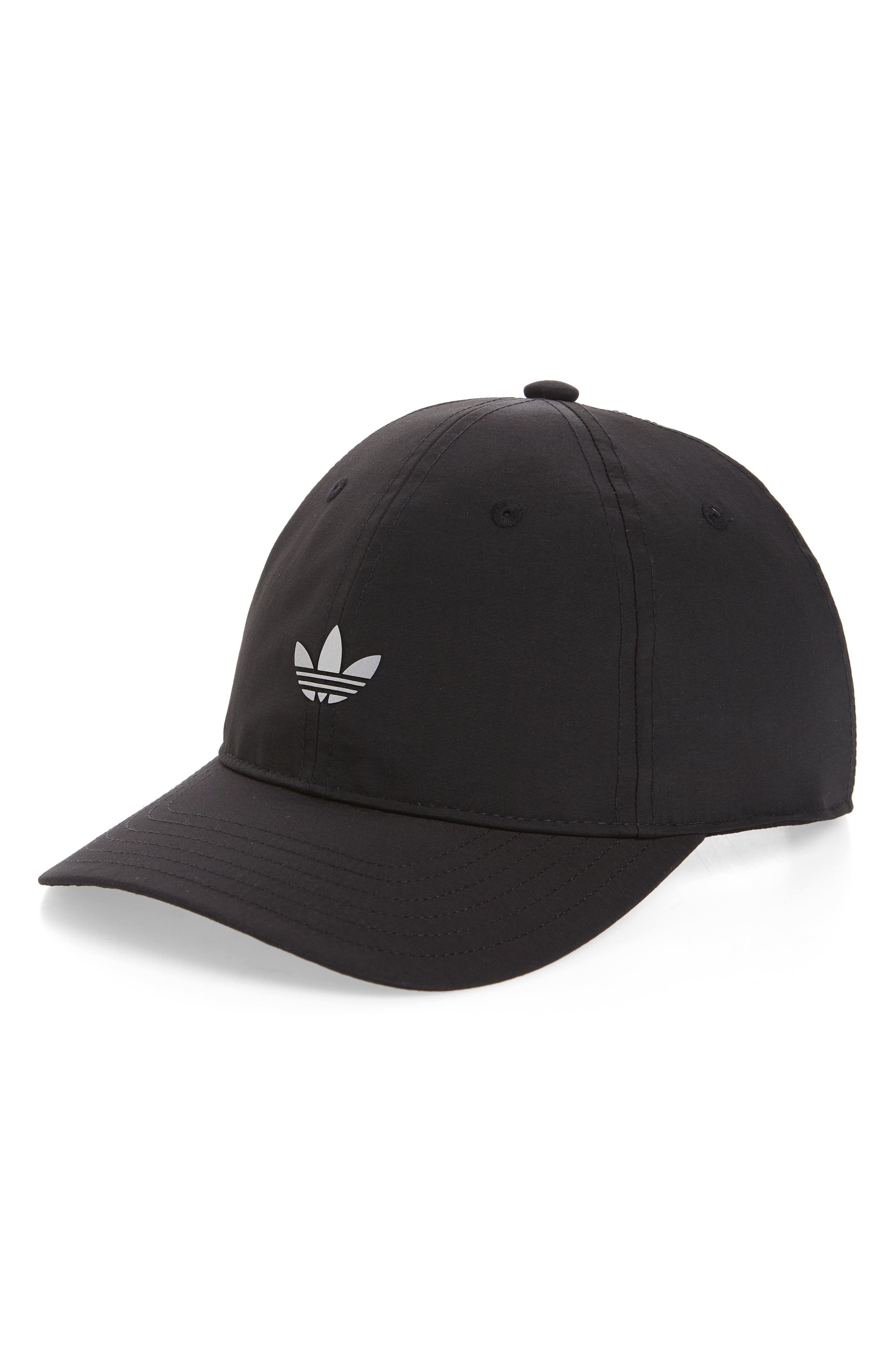 Relaxed Ball Cap,                         Main,                         color, 001