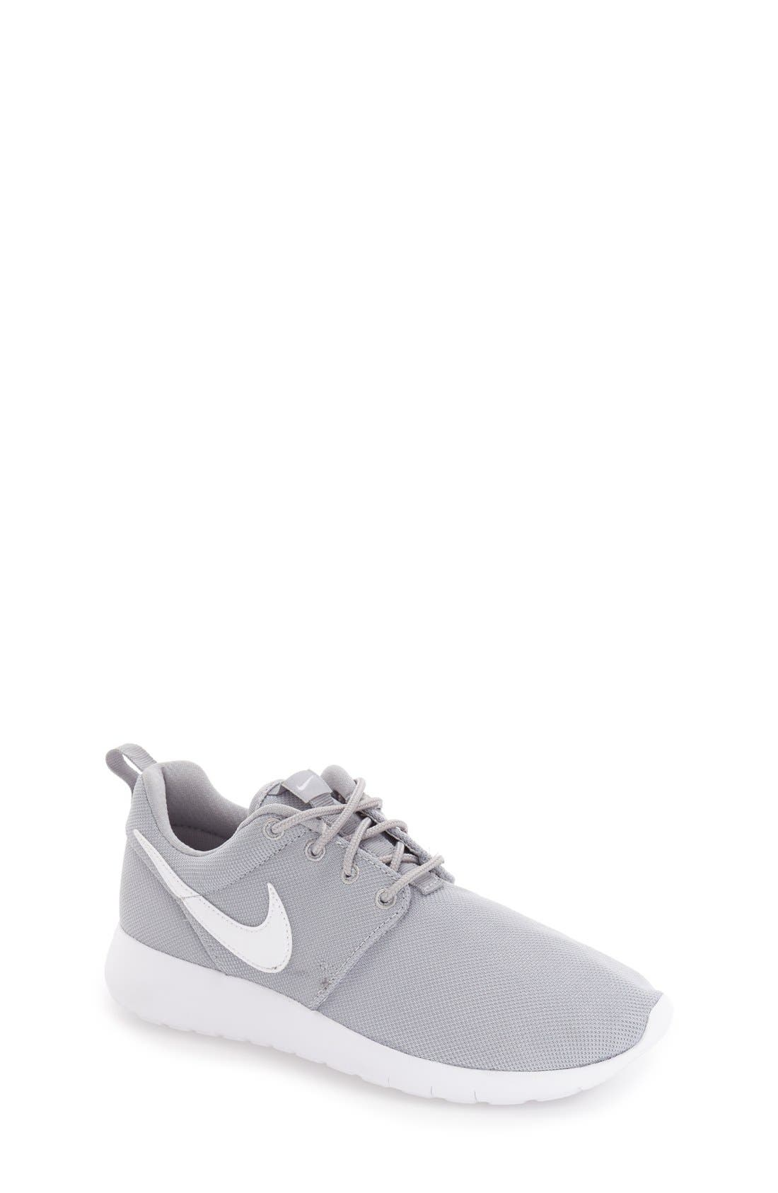 'Roshe Run' Sneaker,                             Main thumbnail 29, color,