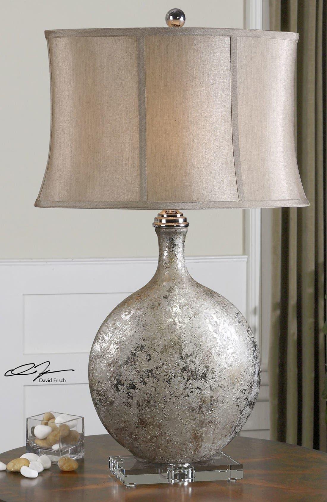 'Navelli' Table Lamp,                             Alternate thumbnail 2, color,                             040